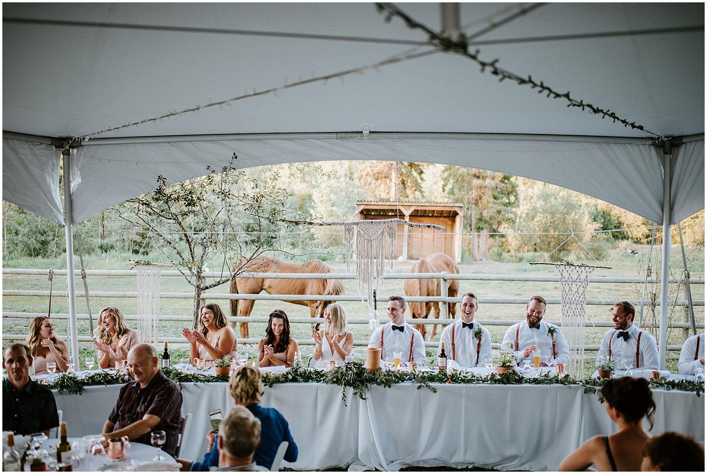 Quesnel_wedding_vancouver_bc_elopement_Pinnacles_Provincial_Park_0236.jpg