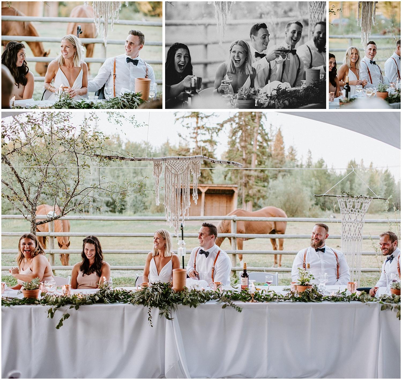 Quesnel_wedding_vancouver_bc_elopement_Pinnacles_Provincial_Park_0237.jpg