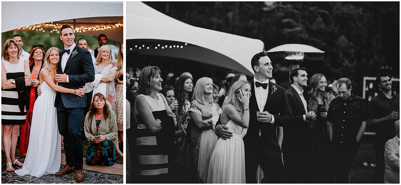 Quesnel_wedding_vancouver_bc_elopement_Pinnacles_Provincial_Park_0241.jpg