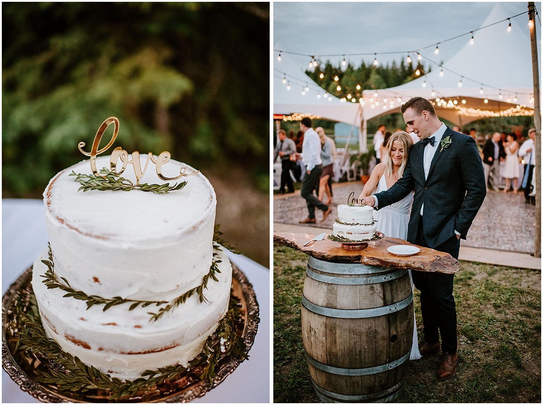Quesnel_wedding_vancouver_bc_elopement_Pinnacles_Provincial_Park_0242.jpg