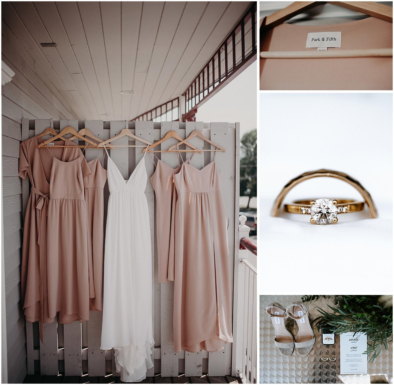 ubud_bali_canadian_couple_desination_wedding_Udaya_Resort_Spa_0179.jpg