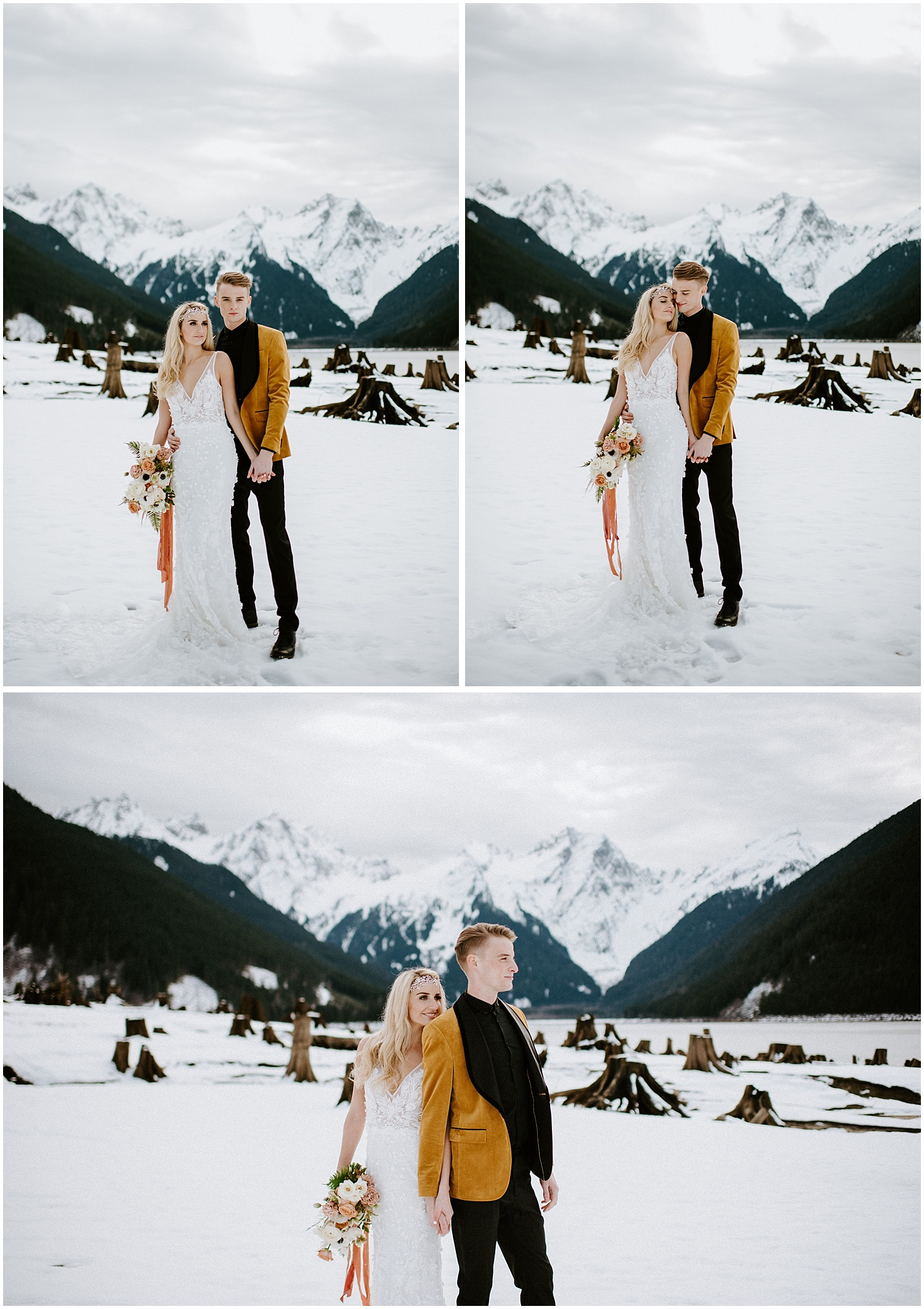 Jones_Lake_wedding_winter_elopement_vancouver_photographer_0248.jpg