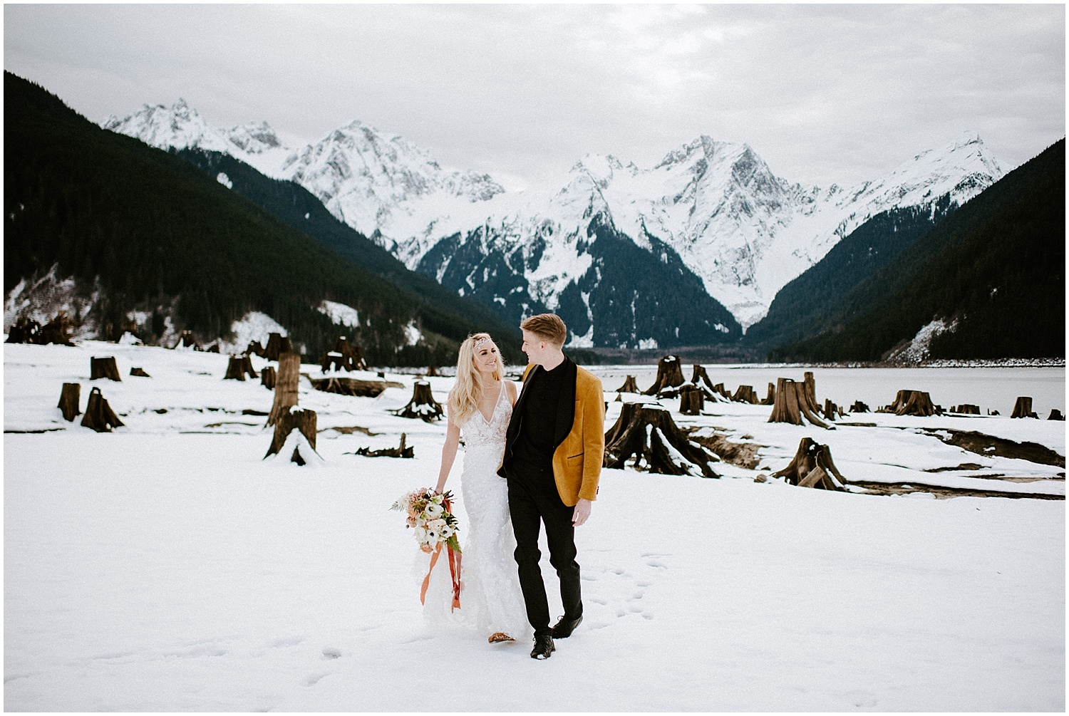 Jones_Lake_wedding_winter_elopement_vancouver_photographer_0250.jpg