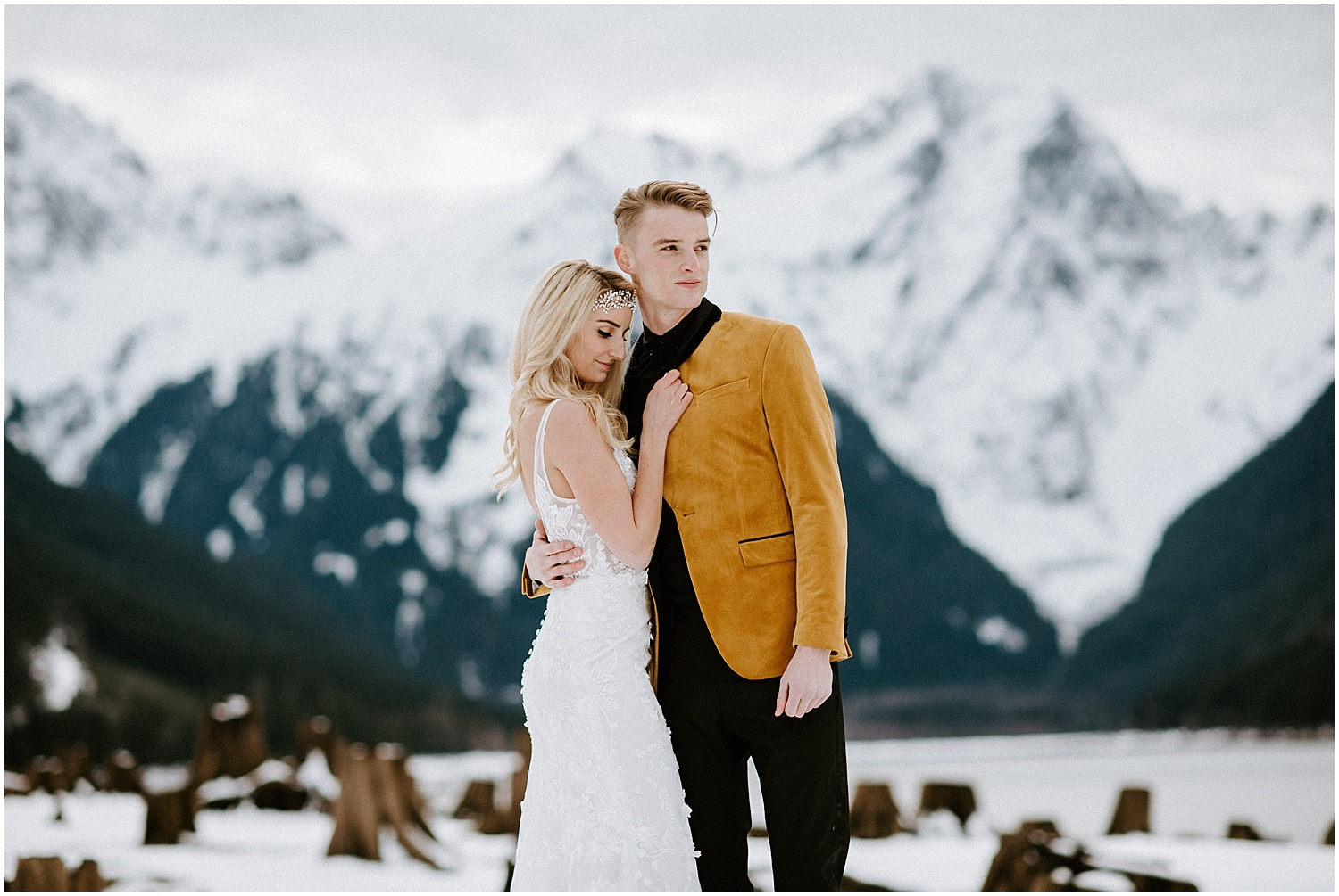 Jones_Lake_wedding_winter_elopement_vancouver_photographer_0253.jpg