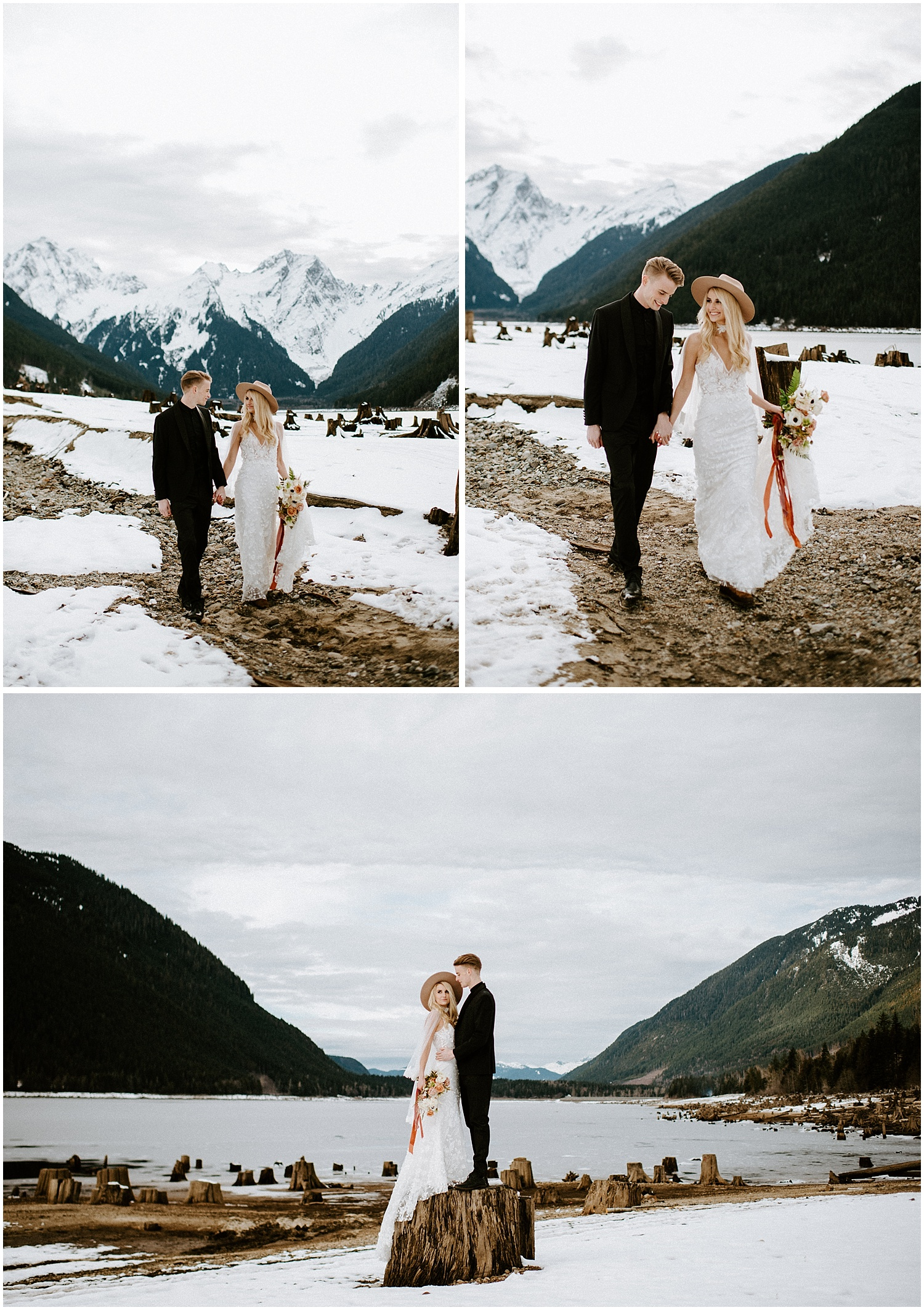 Jones_Lake_wedding_winter_elopement_vancouver_photographer_0254.jpg
