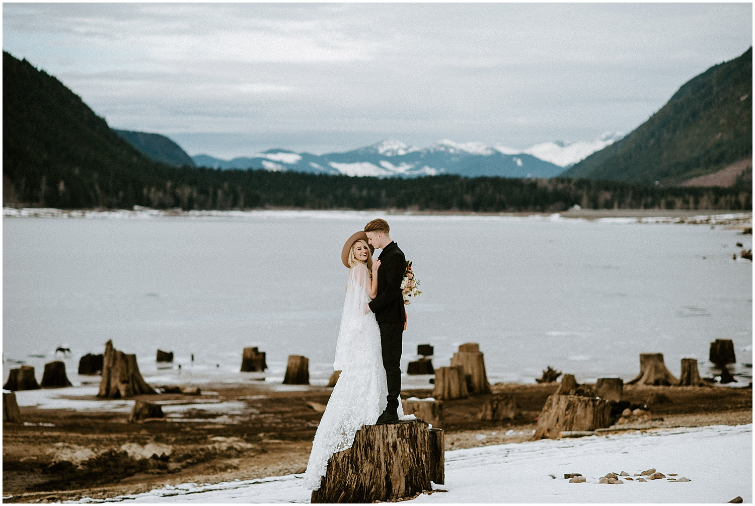 Jones_Lake_wedding_winter_elopement_vancouver_photographer_0258.jpg