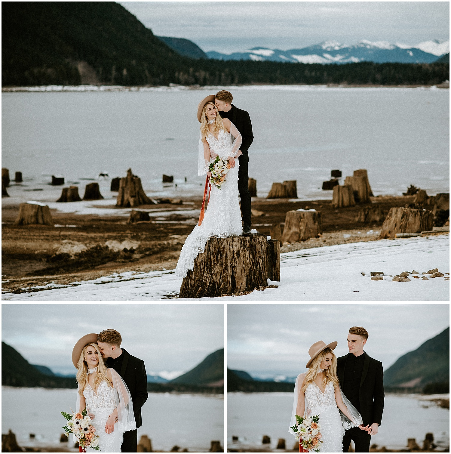Jones_Lake_wedding_winter_elopement_vancouver_photographer_0259.jpg