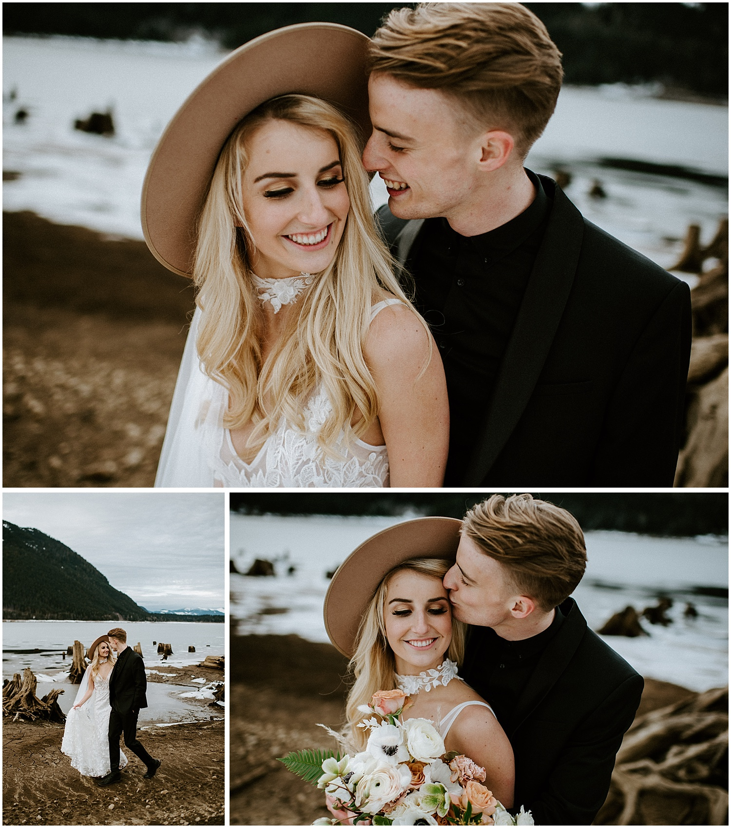 Jones_Lake_wedding_winter_elopement_vancouver_photographer_0260.jpg