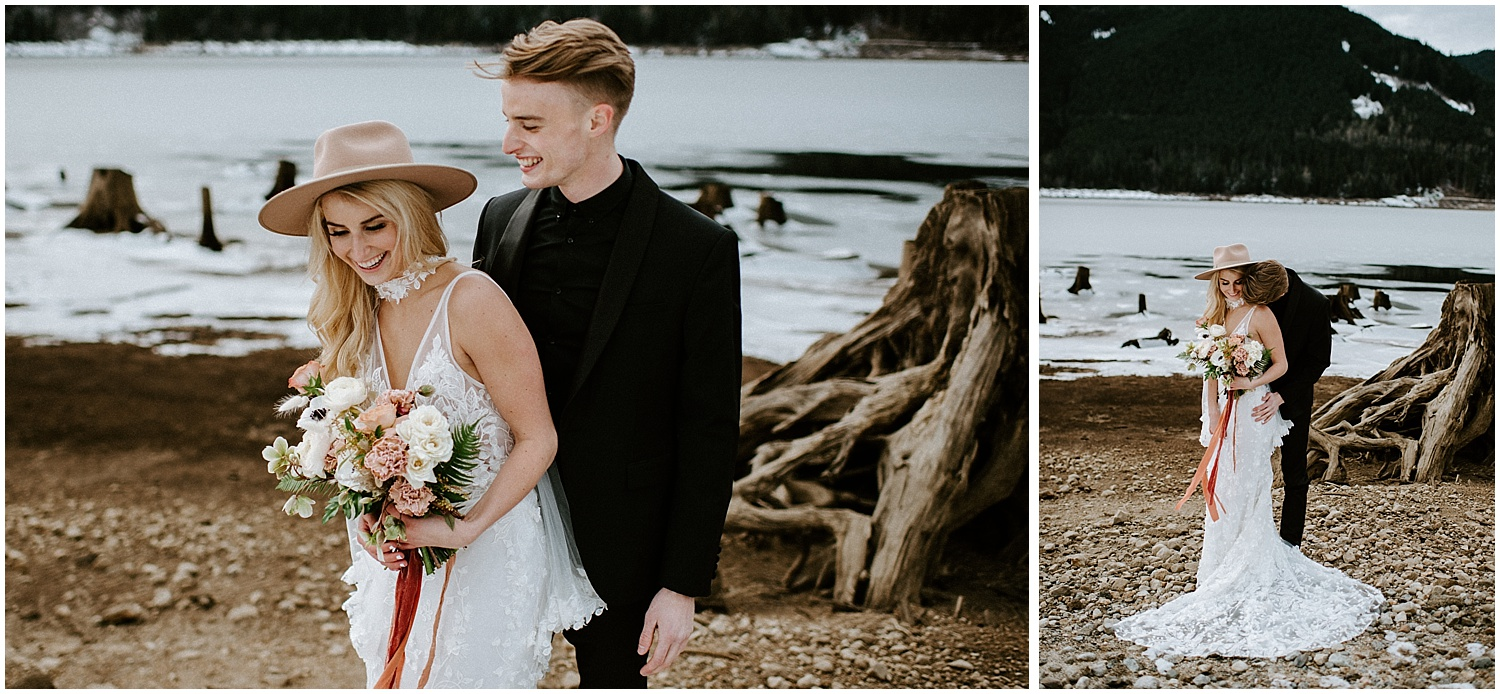 Jones_Lake_wedding_winter_elopement_vancouver_photographer_0262.jpg