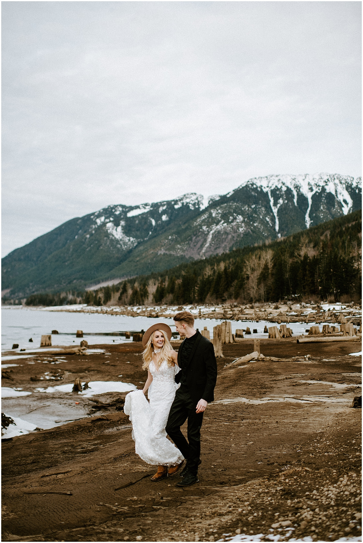 Jones_Lake_wedding_winter_elopement_vancouver_photographer_0261.jpg