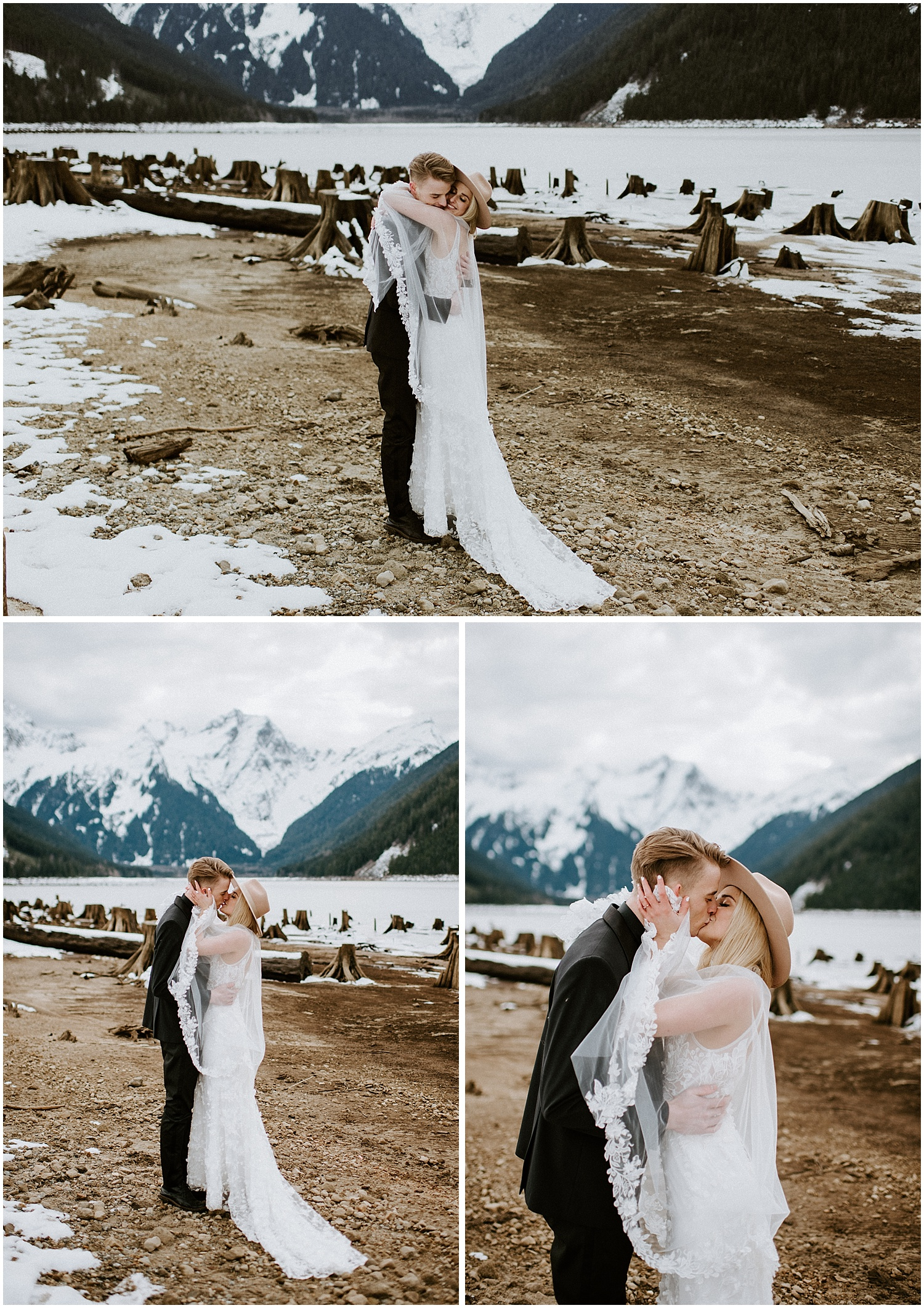 Jones_Lake_wedding_winter_elopement_vancouver_photographer_0265.jpg