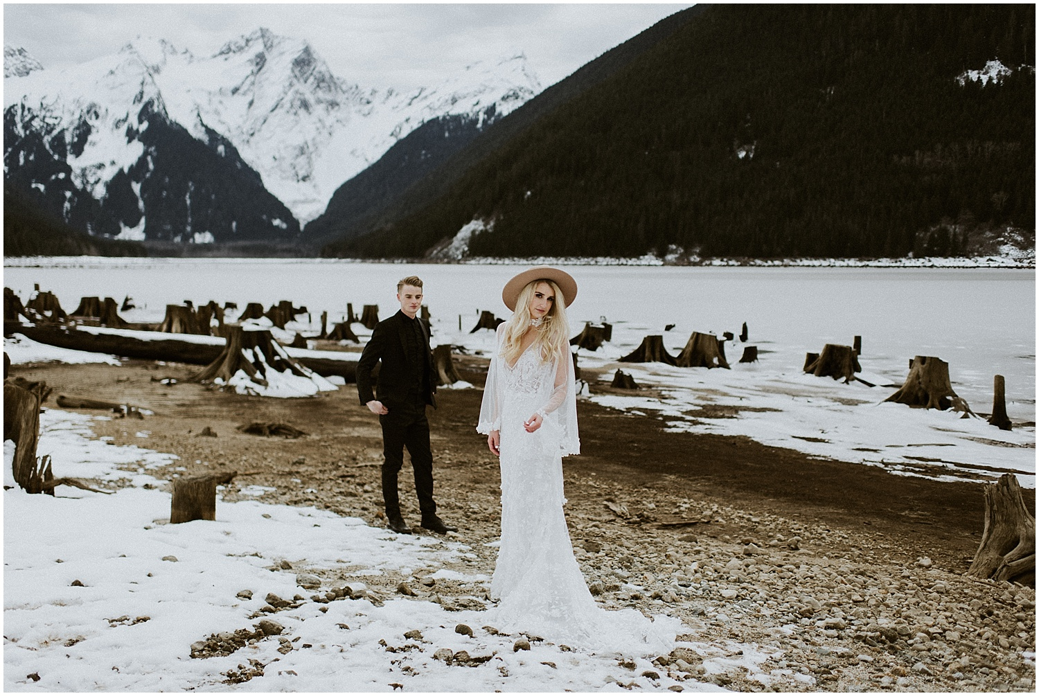 Jones_Lake_wedding_winter_elopement_vancouver_photographer_0267.jpg