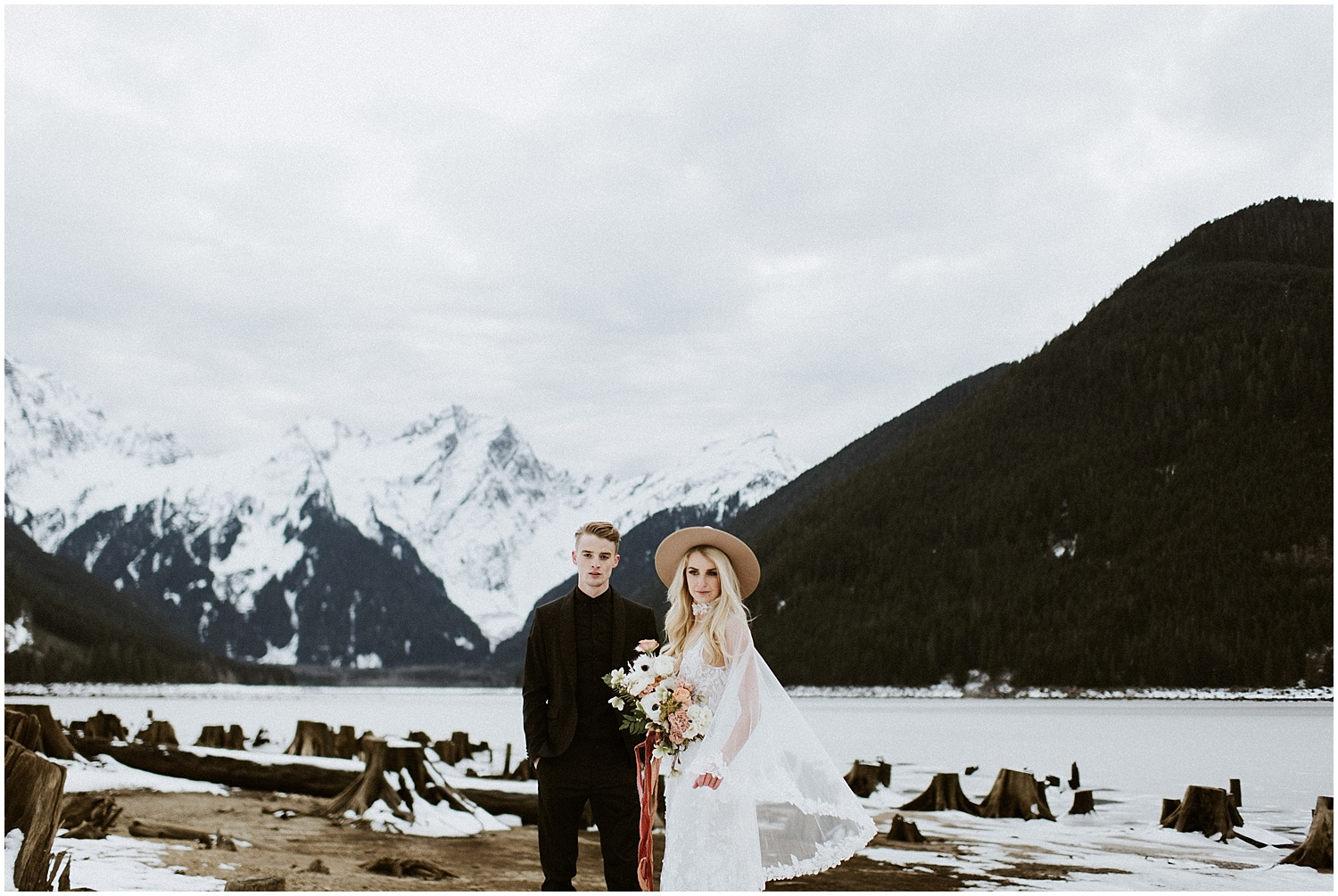 Jones_Lake_wedding_winter_elopement_vancouver_photographer_0268.jpg