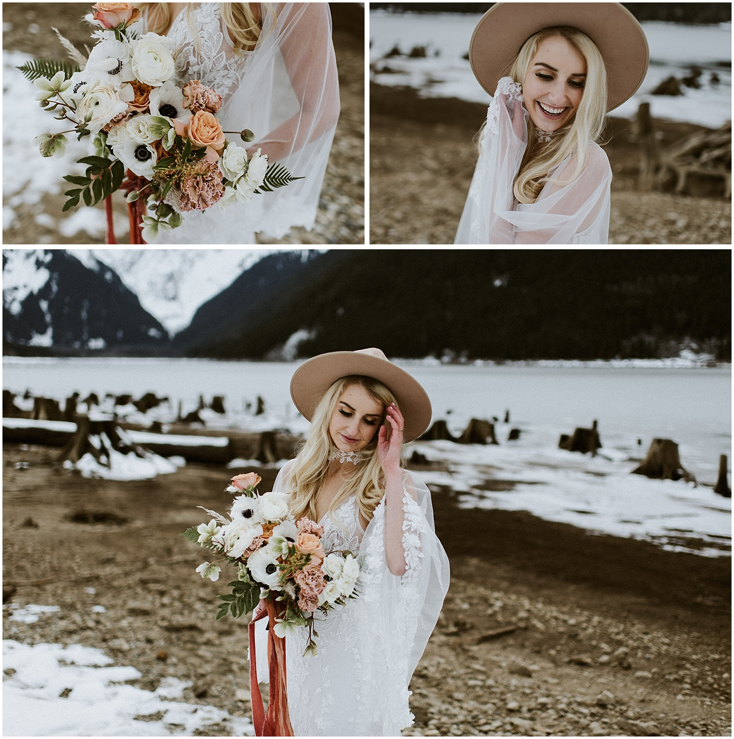 Jones_Lake_wedding_winter_elopement_vancouver_photographer_0269.jpg