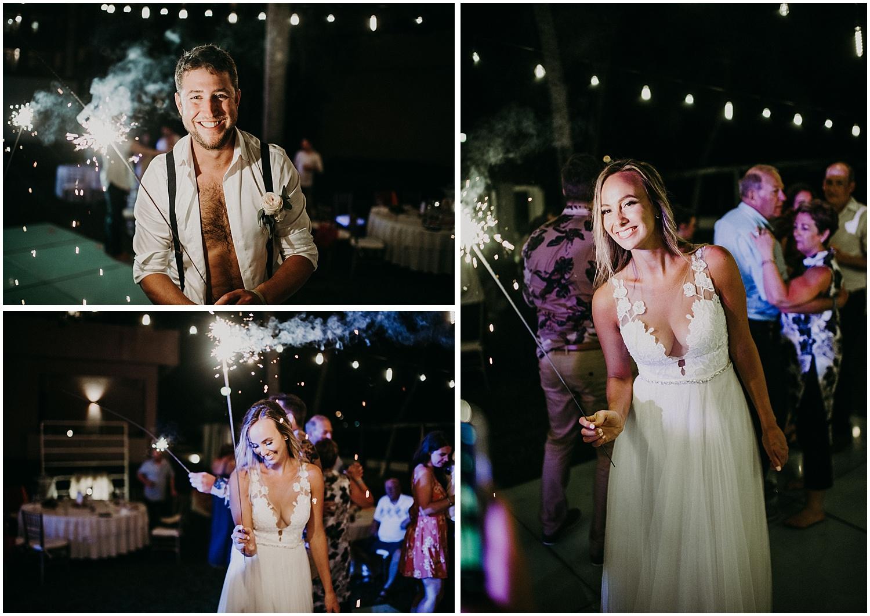 sayulita_huatulco_mexico_destination_wedding_0325.jpg