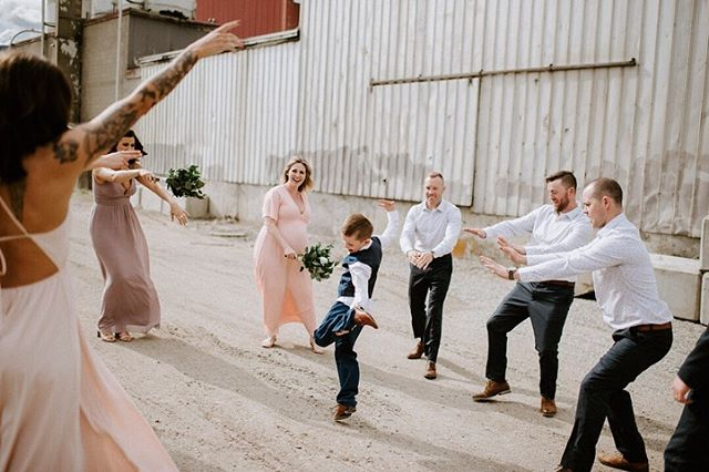 When your son is an absolute rockstar wedding party hype man 👏🏻👌🏼 Sitting over taking dance move notes.  Happy Saturday Folks - - - - #destinationweddingphotographer #canadianweddingphotographer #vancouverweddingphotographer #intimateweddingphotographer #communityovercompetition #emotionoverperfection #vancouverelopement #thewandererscommunity #rockymountainbride #dirtybootsandmessyhair #danceparty #weddingpartygoals #adventurouswedding #oarsandbeanies #vancouverwedding #adventurouslovestory #mountainbrides #photobugcommunity  #junebugweddings #elopementcollective #featurepalette #bohemianwedding #banffwedding #huffpostido #portraitcollective #pnwedding #bohobride #staciecarr