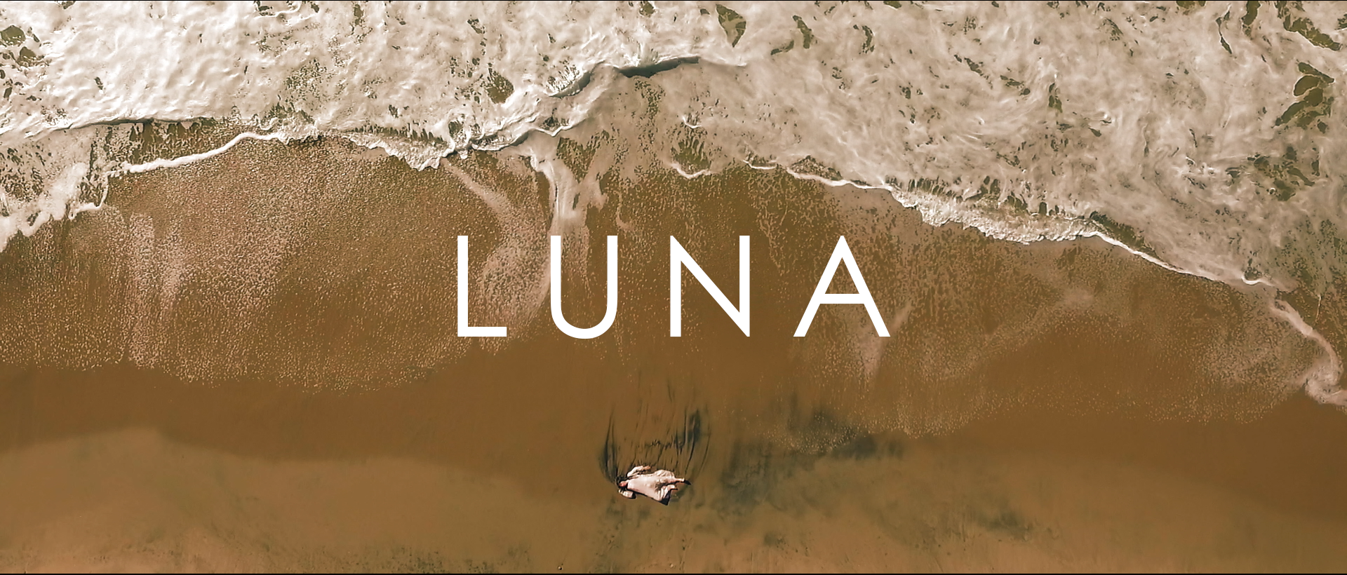 LUNA - CLICK TO WATCH