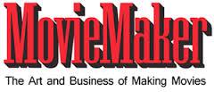 Movie Maker Magazine Logo.jpg