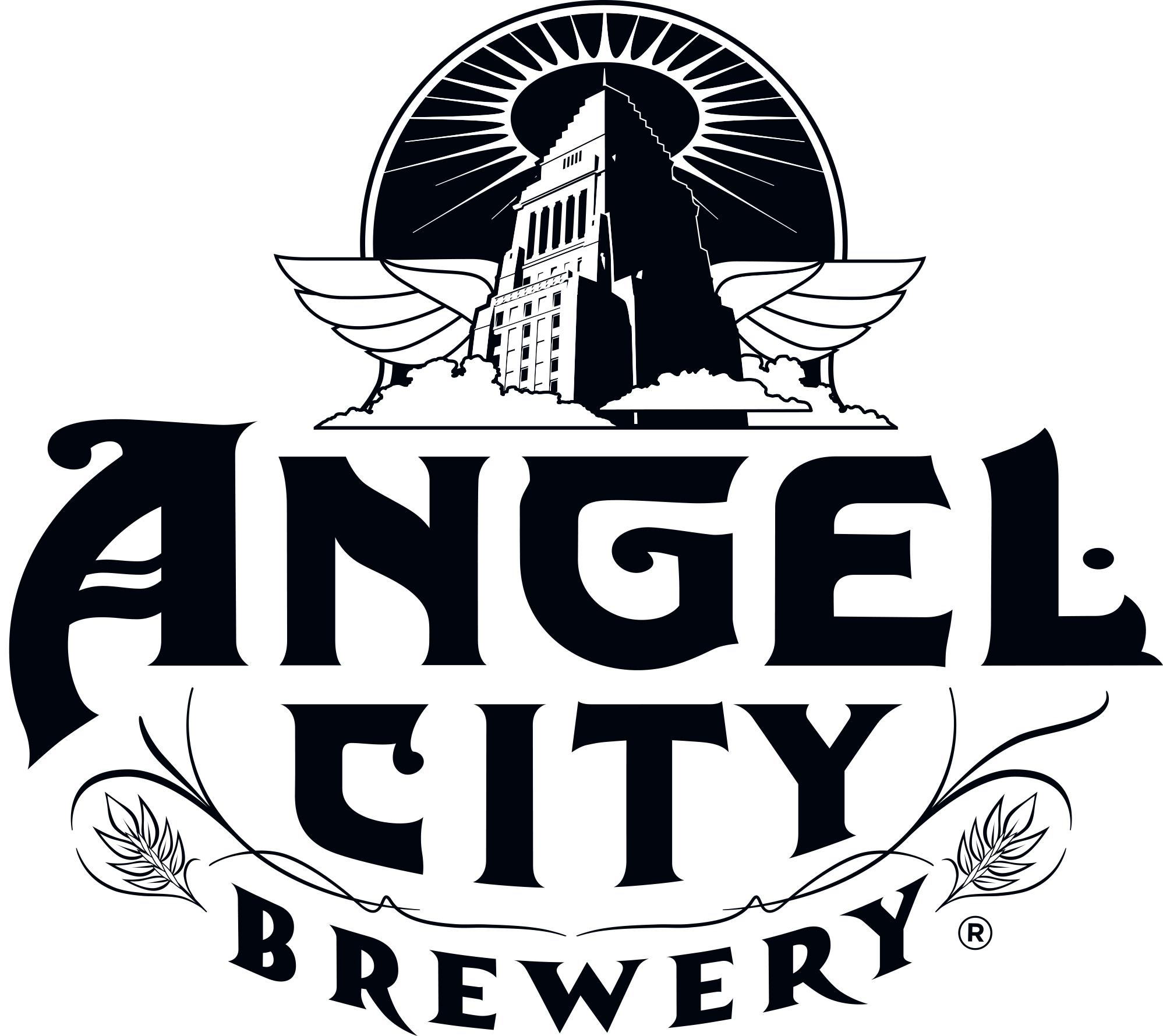angel city brewery.jpg
