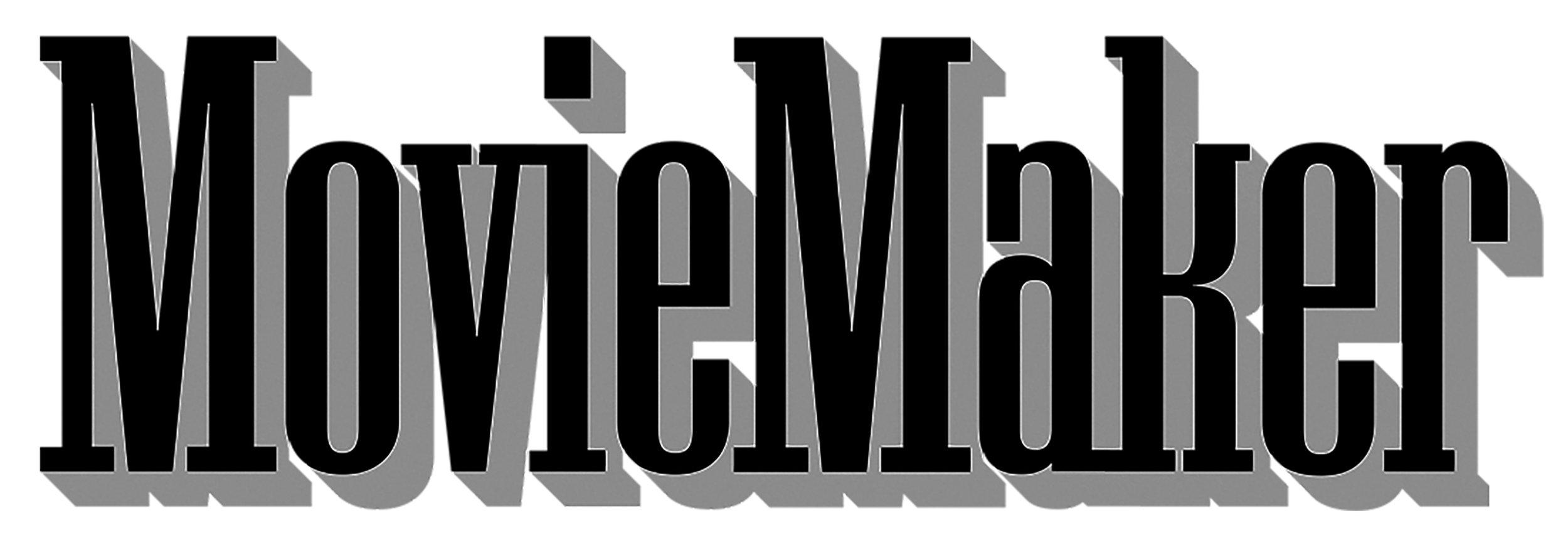 moviemaker logo!.jpg