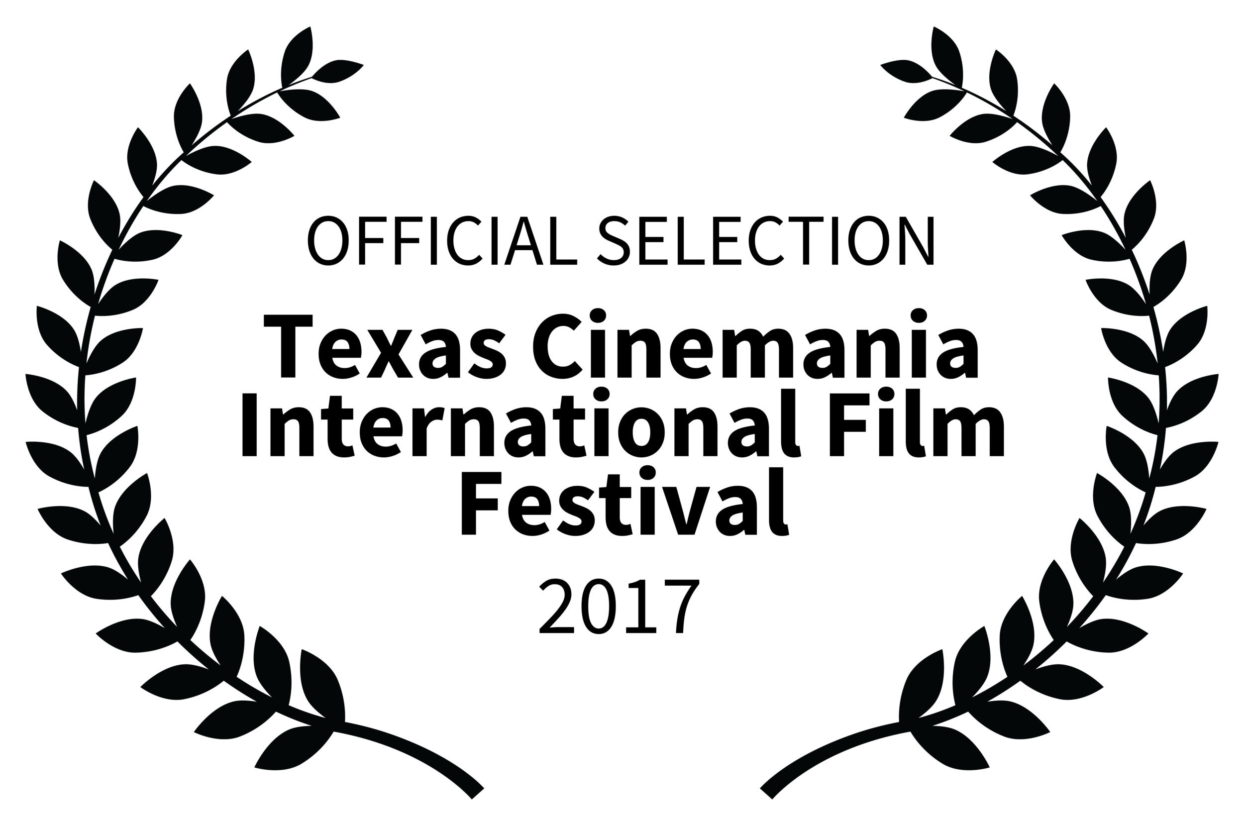 OFFICIALSELECTION-TexasCinemaniaInternationalFilmFestival-2017.png