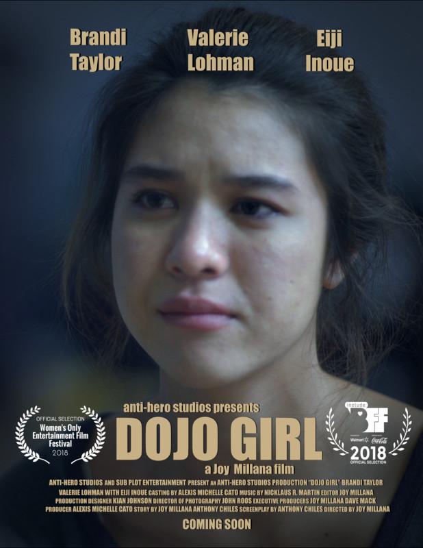 dojo poster.jpg