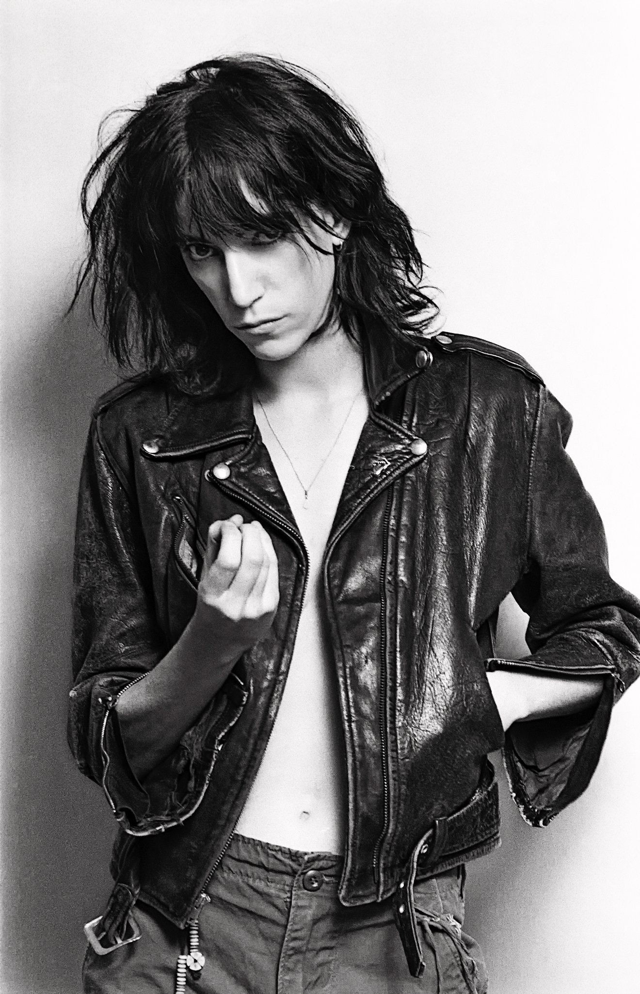 patti-smith-young-leather-jacket.jpg
