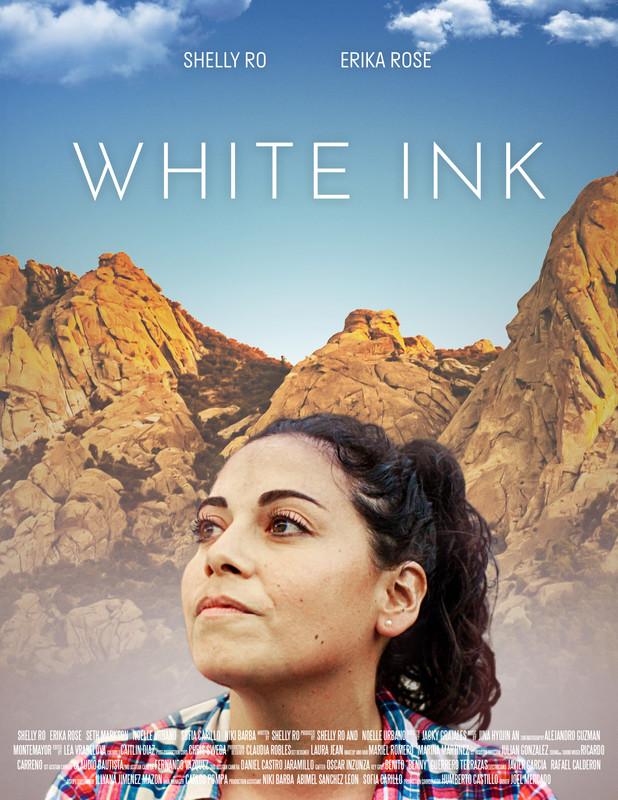 white ink poster.jpg