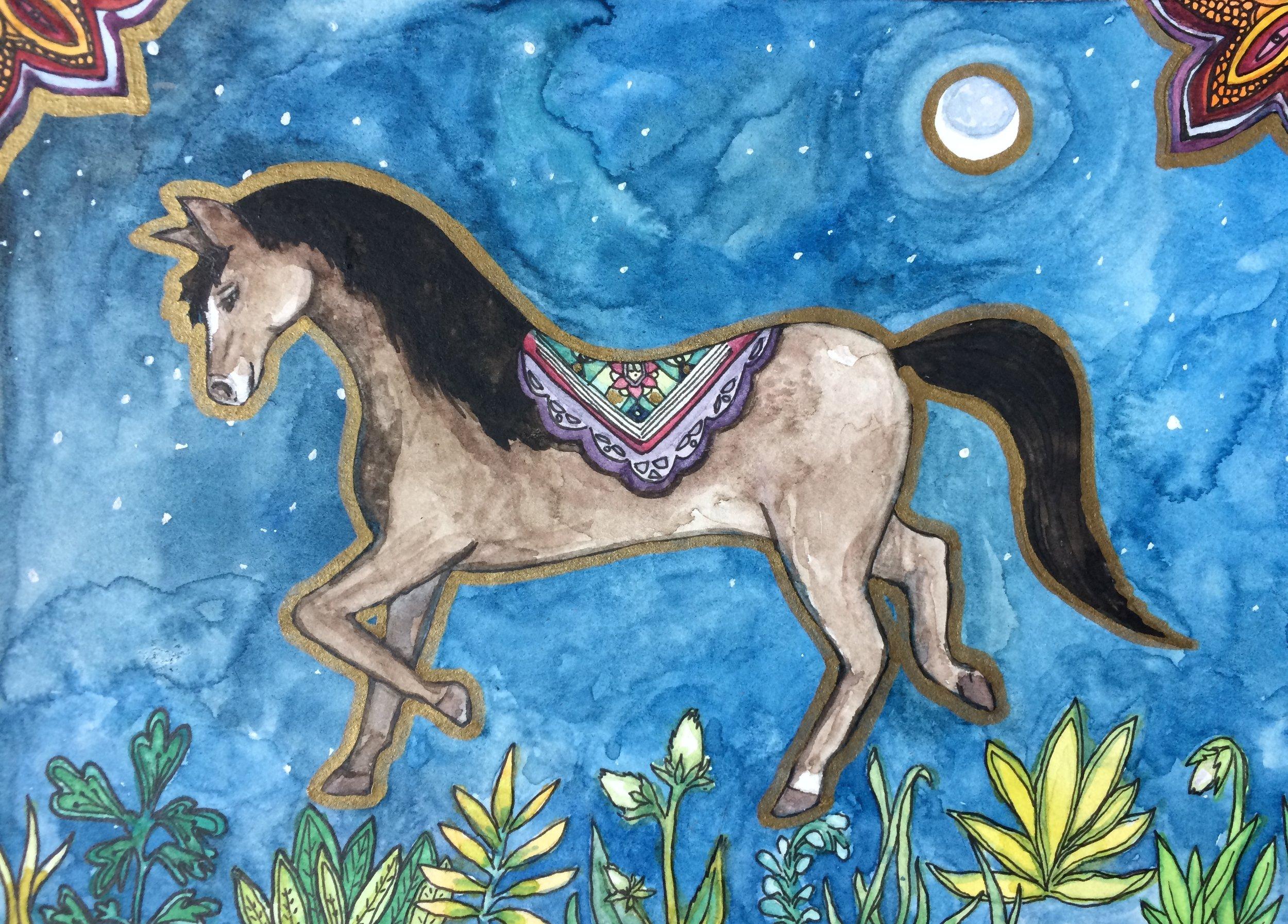 jamaican horse.jpg