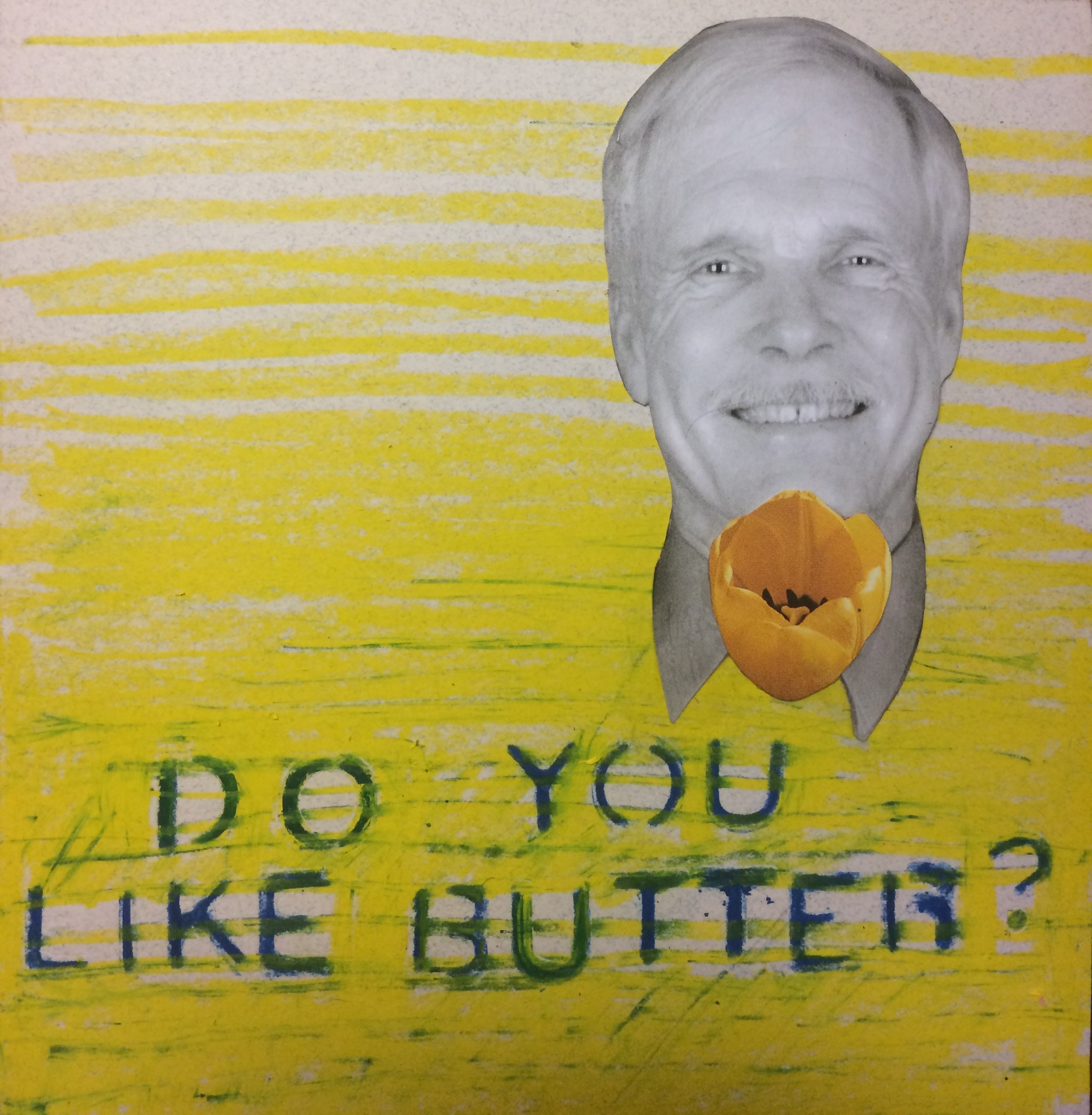 do you like butter.jpg