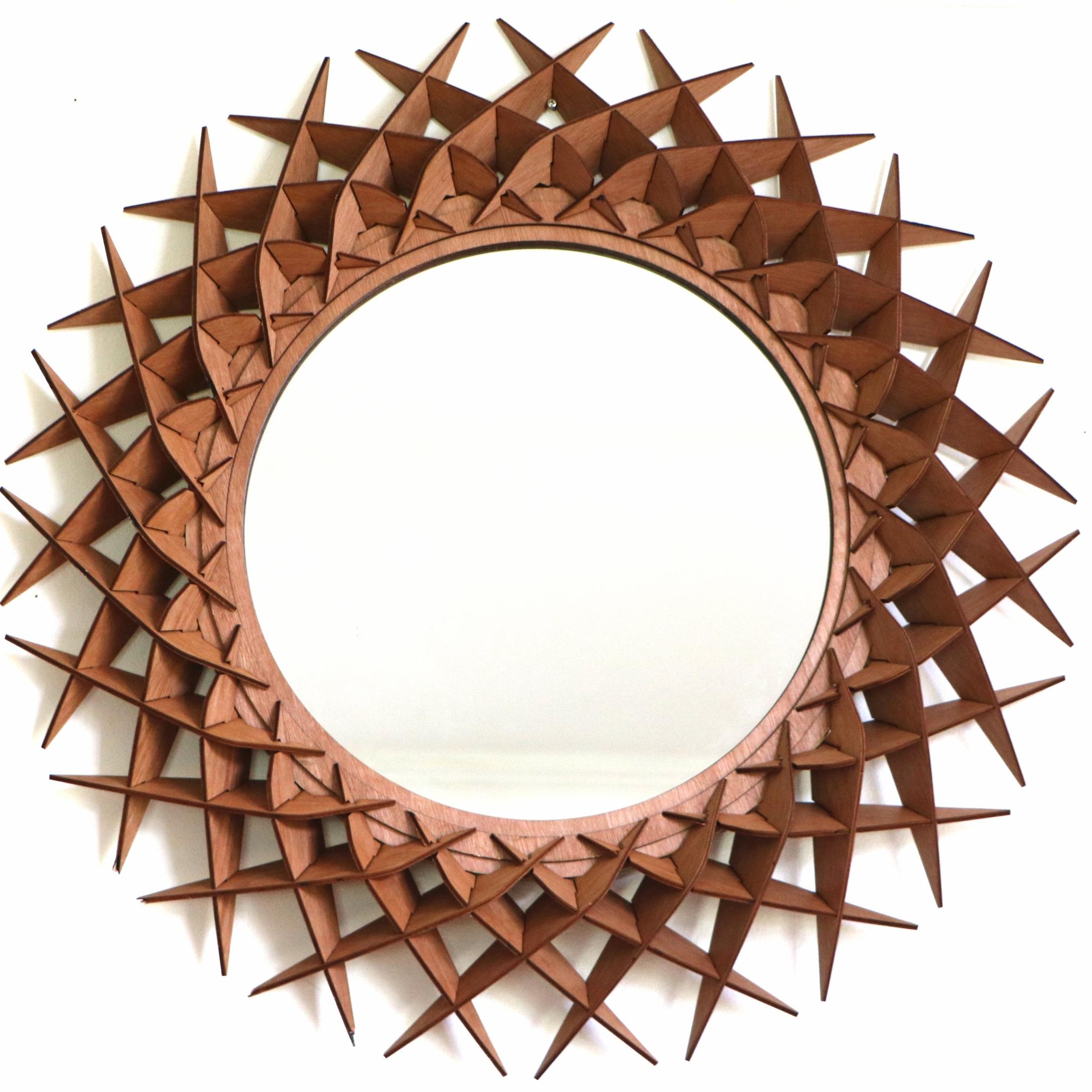 LIDA Mirror Fisherton.jpg