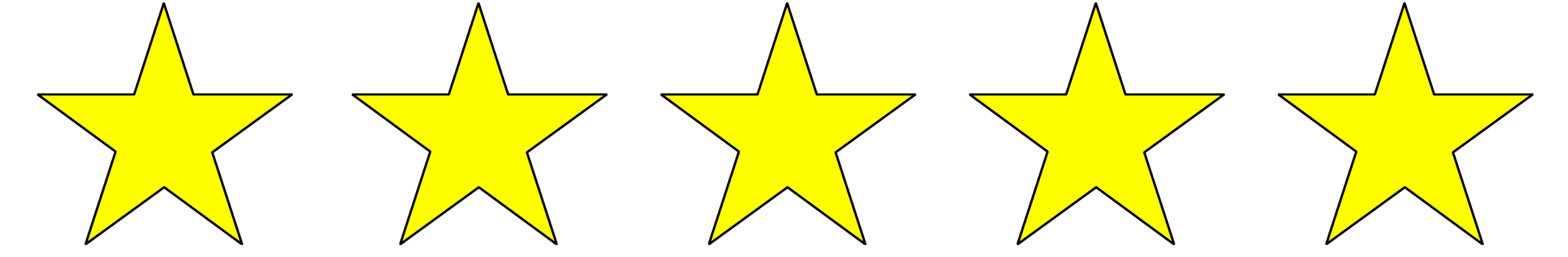 Star gold3.png