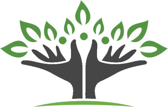 Tree hands.png