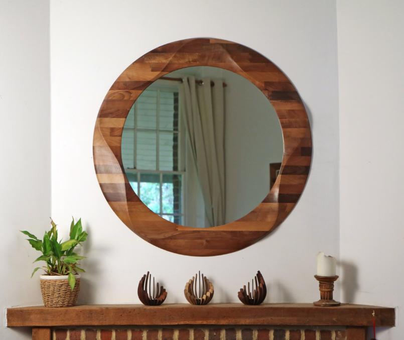 Walnut Mirror Copy LOW RES.PNG
