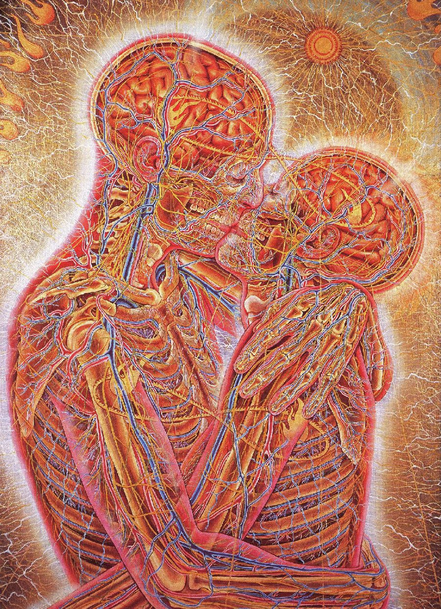 AlexGrey-Kissing-1983.jpg