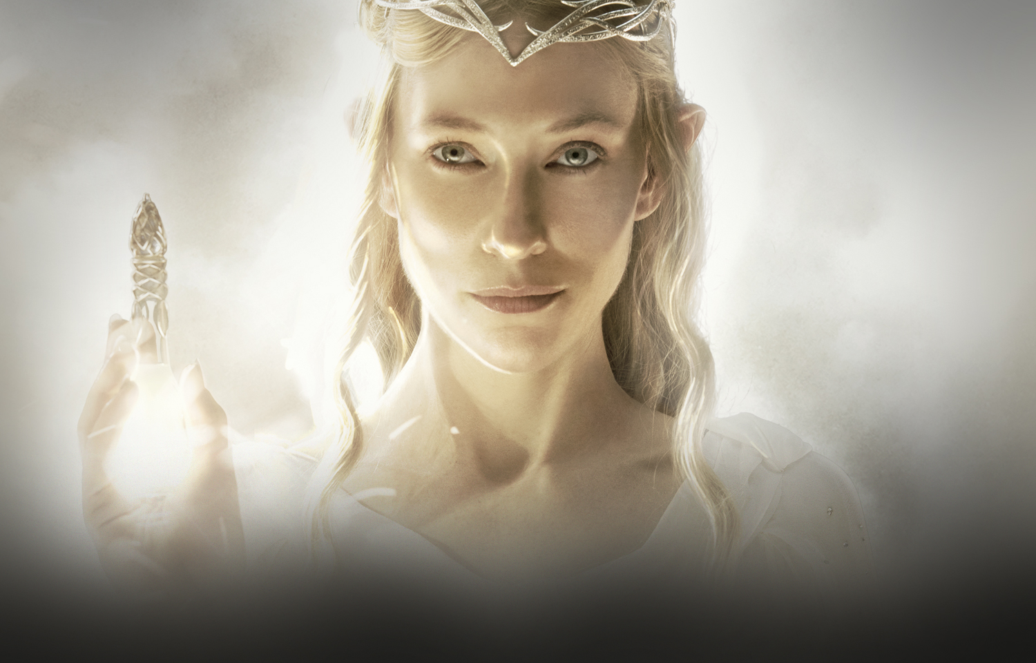 3587660-galadriel-the-hobbit.jpg