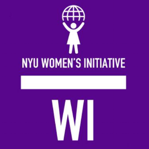 As part of NYU's Women's Initiative Committee, I have presented many well received seminars for NYU Students & Alumni.  Visit Site >