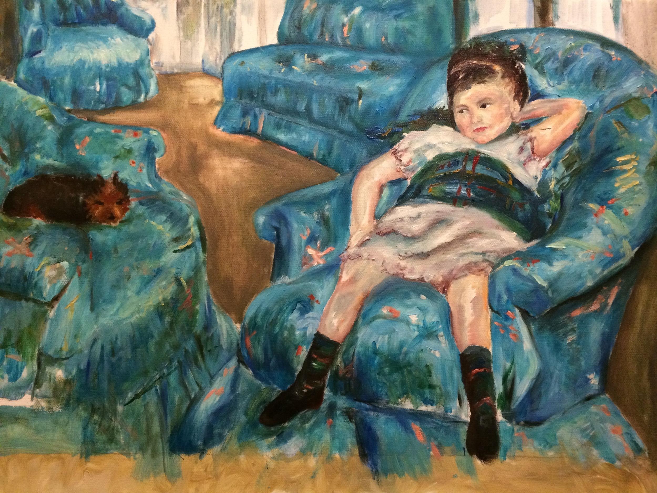 Girl in a Blue Arm Chair.jpg