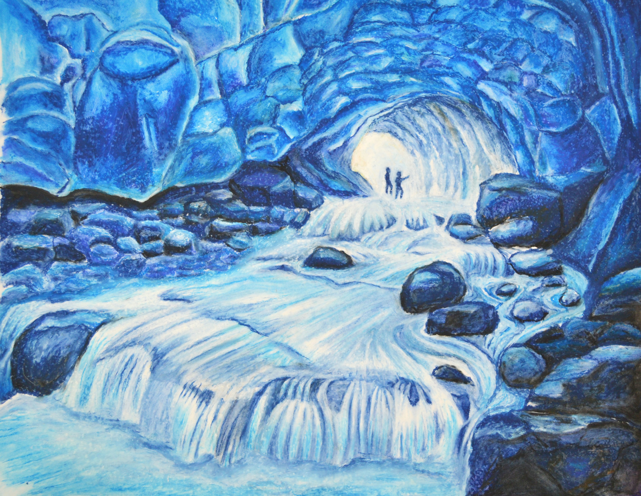 Ice Cave Pastel.jpg