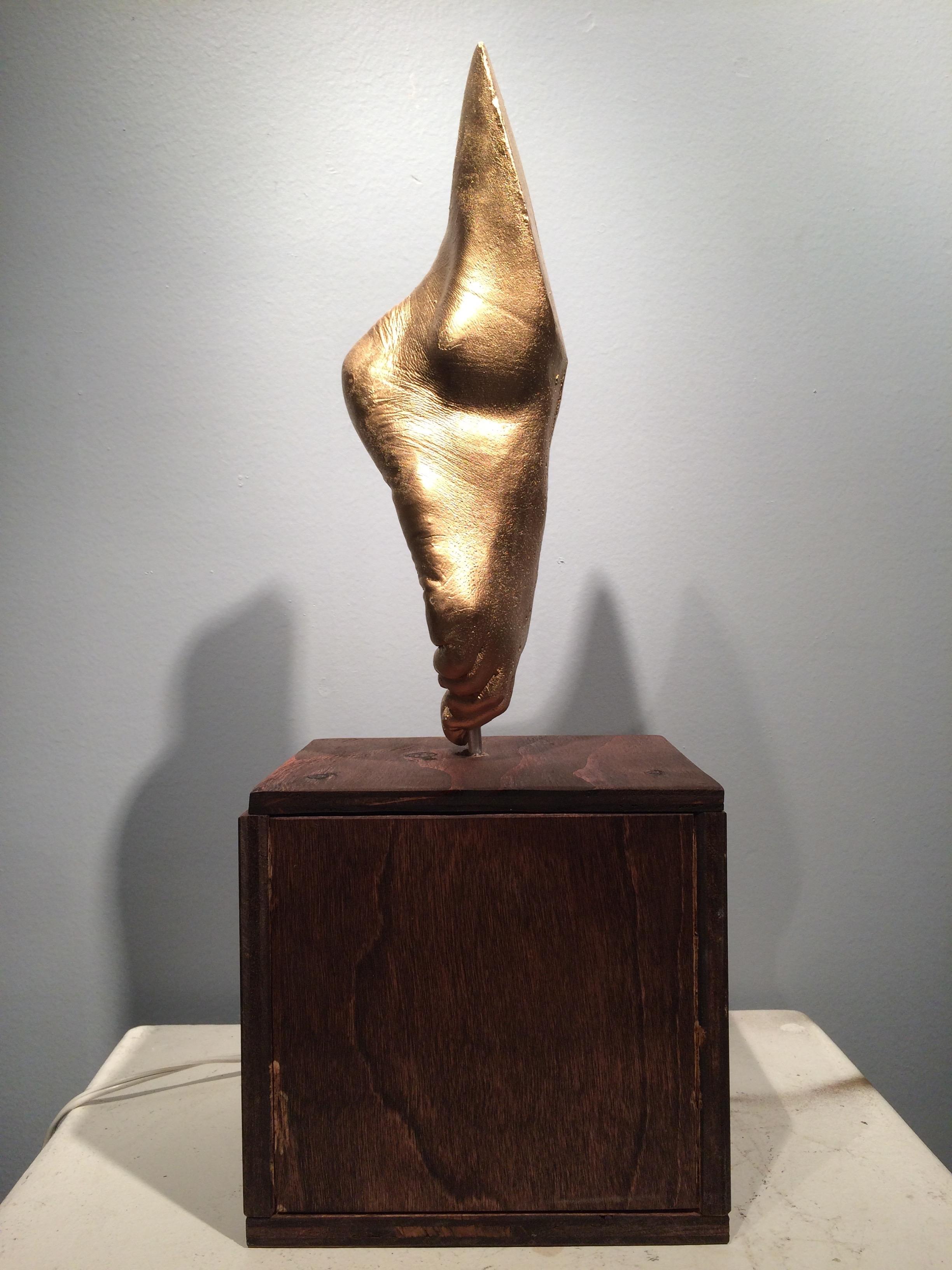 Foot Sculpture.jpg