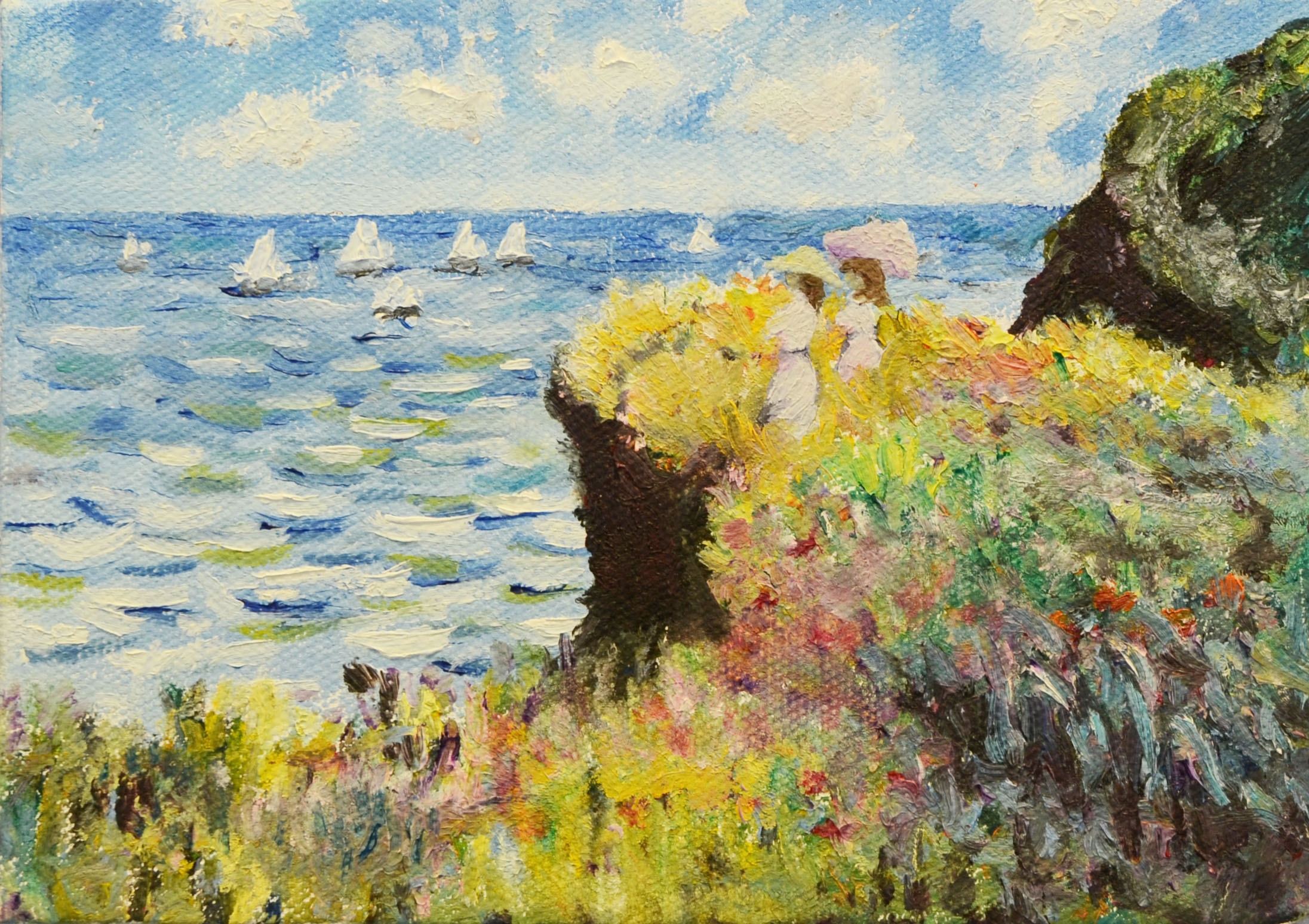 Monet Copy.jpg