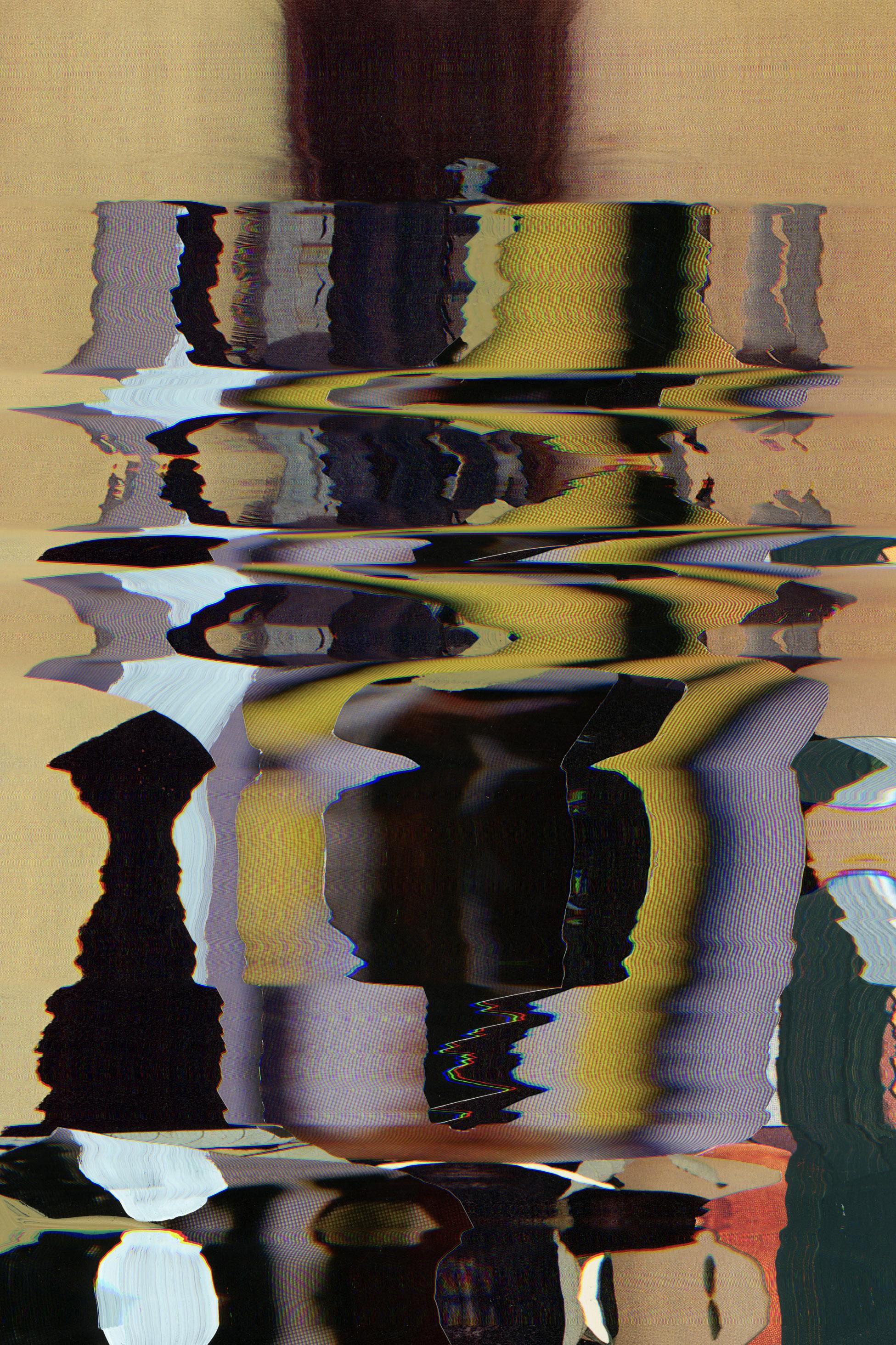 5-PhenotypeOriginal7.jpg