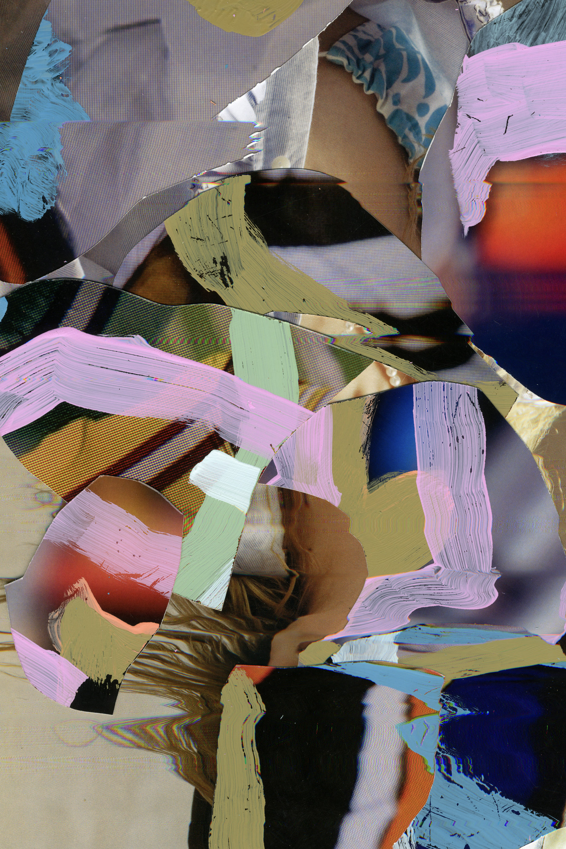 9-PhenotypeOriginal47.jpg