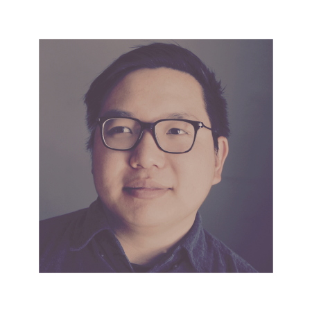 - Alexander Kwong – ProprietorAlex's professional experience encompasses projects in lighting, furniture, enviromental, and hospitality design.Graduating from the University of Texas at Arlington in 2008 in Architecture,Alex has also attended UCLA AUD and Helsinki University of Technology.