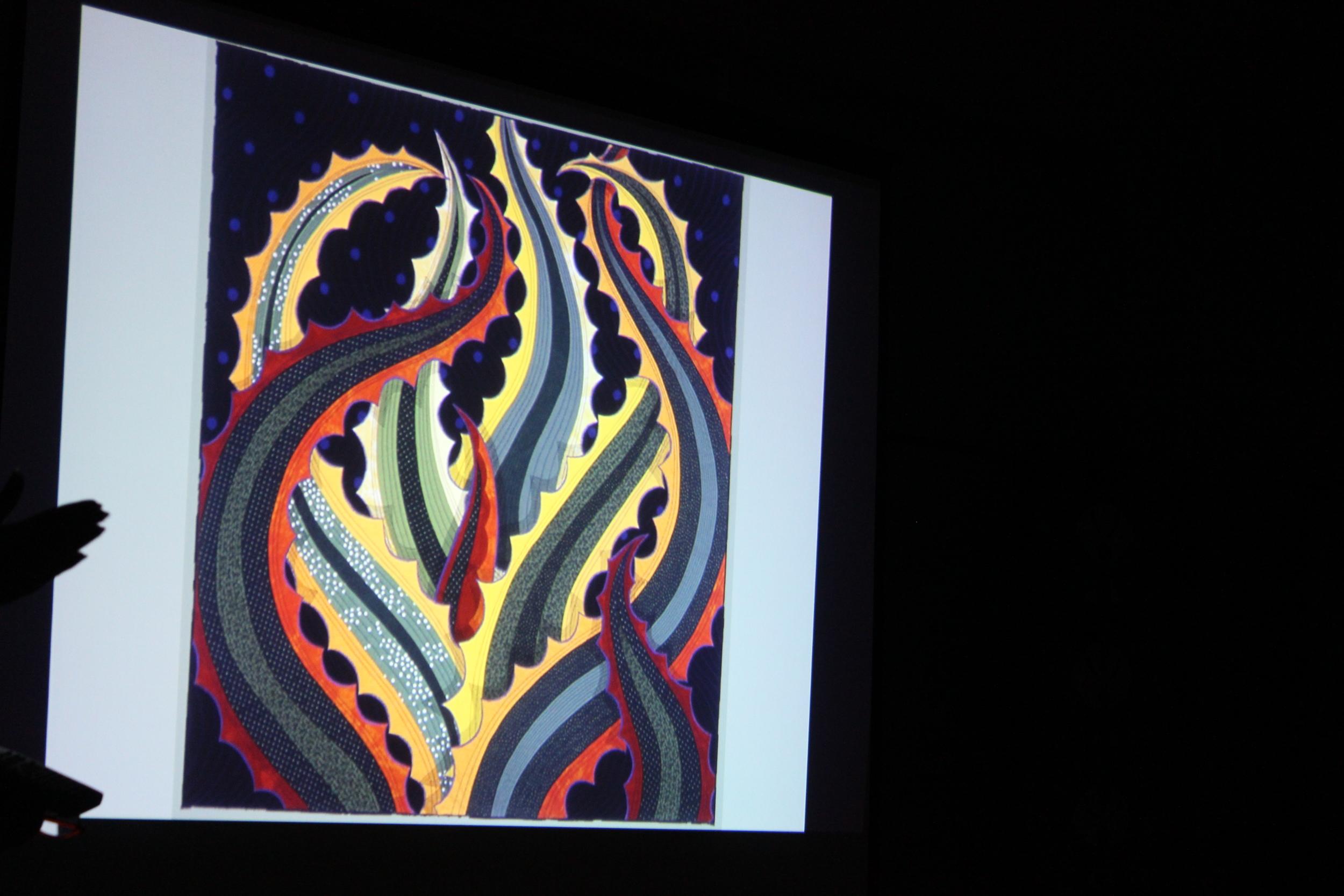 Jane's slideshow (2).JPG