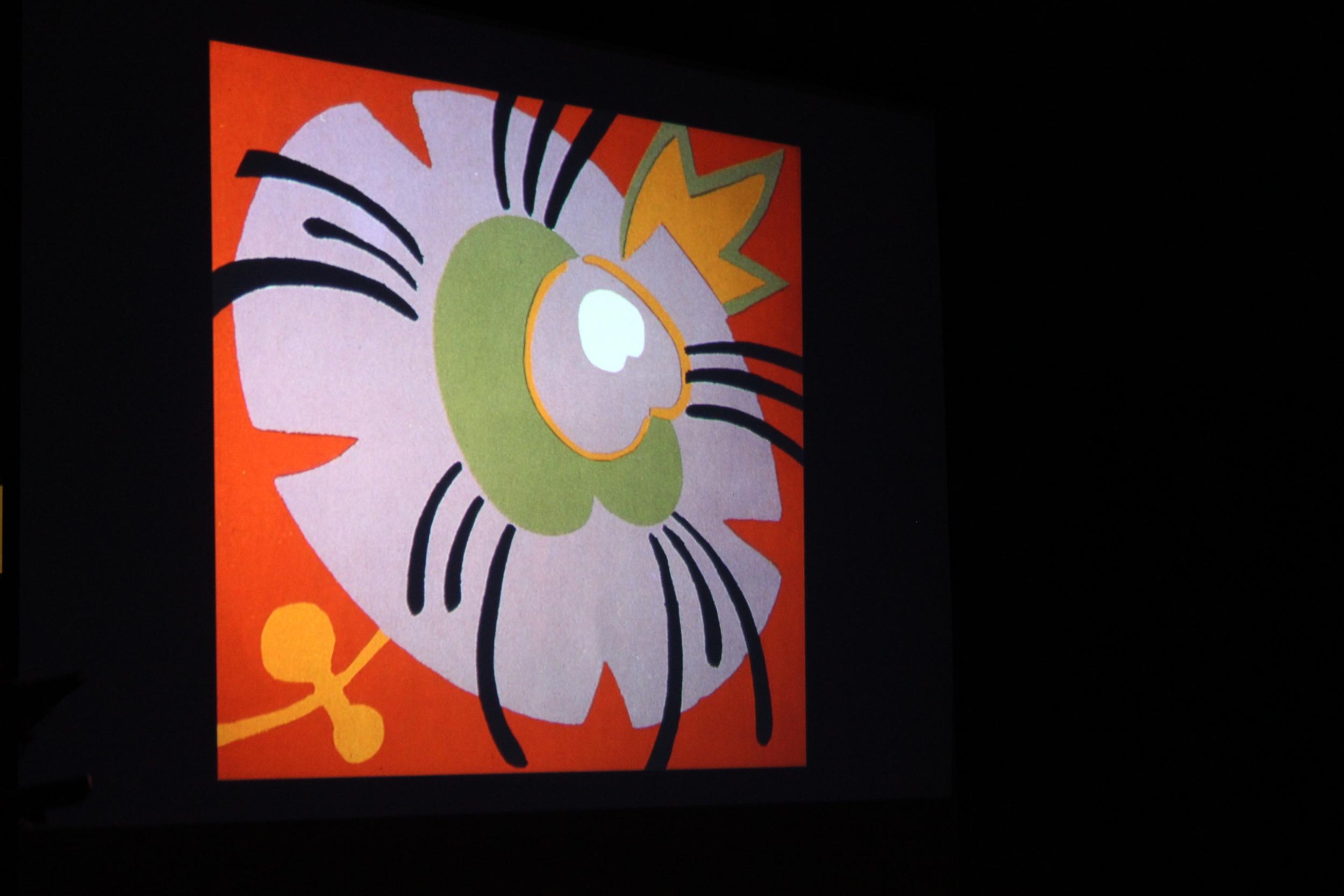 Jane's slideshow (5).JPG