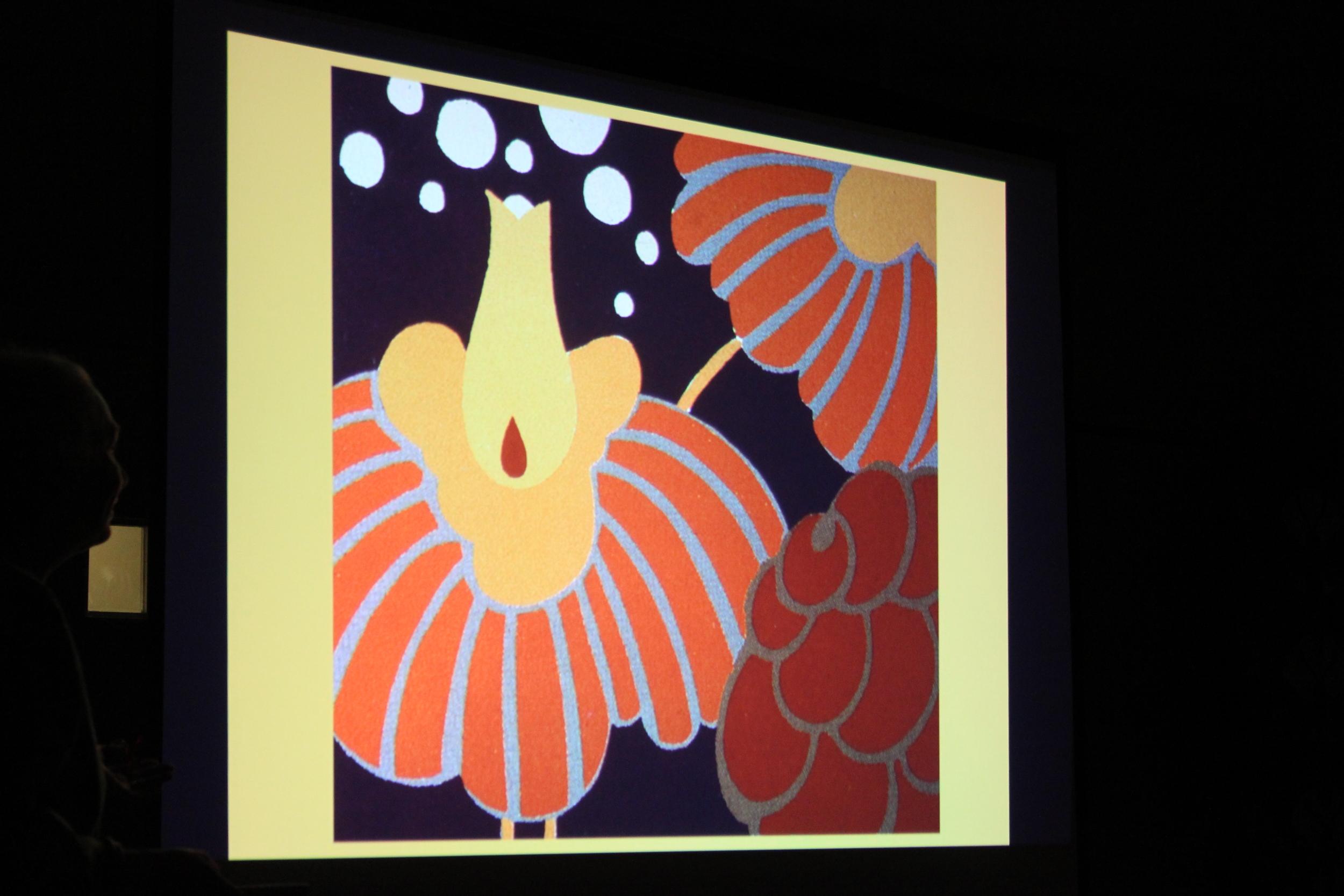 Jane's slideshow (6).JPG
