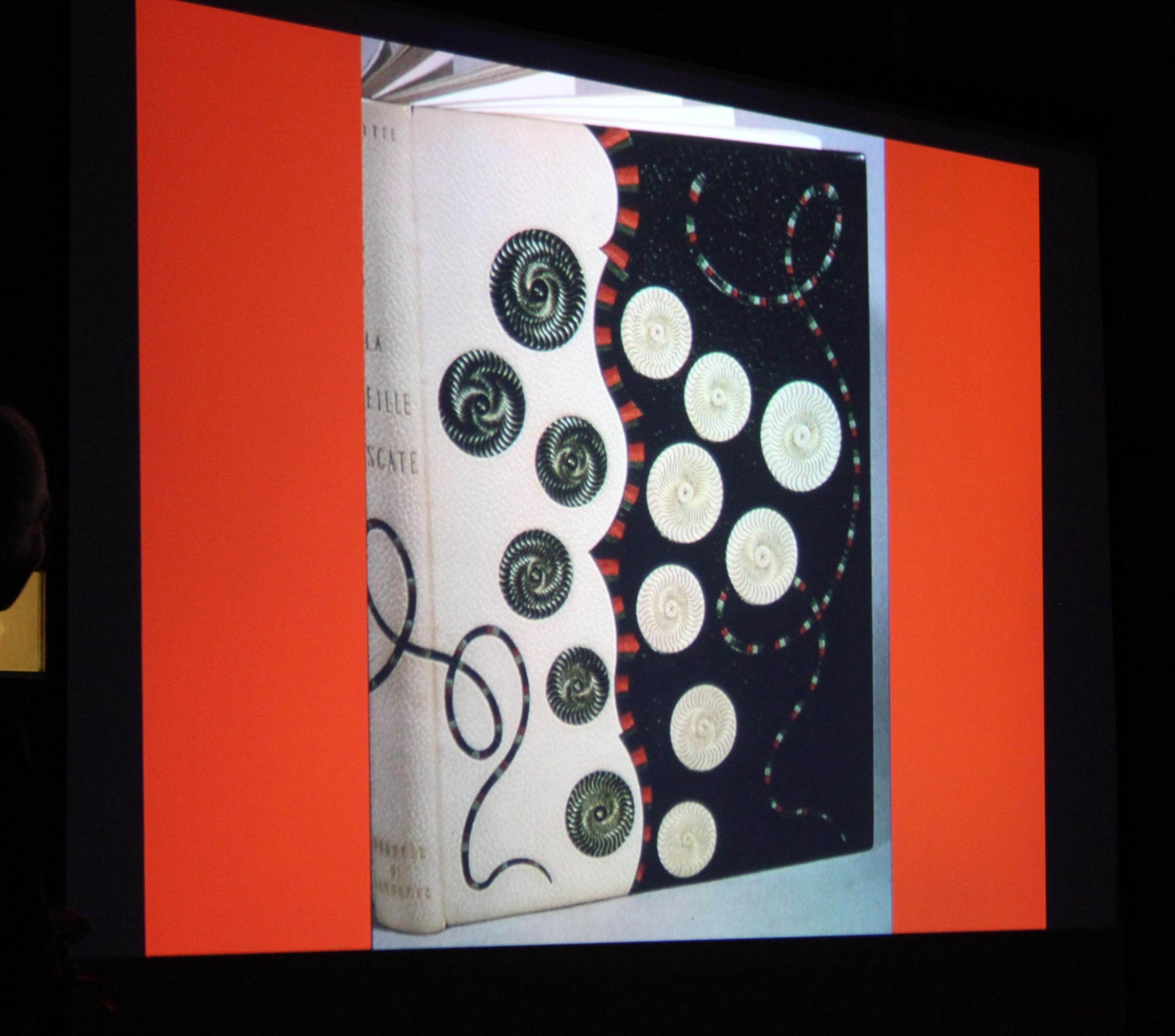 Jane's slideshow (8).JPG