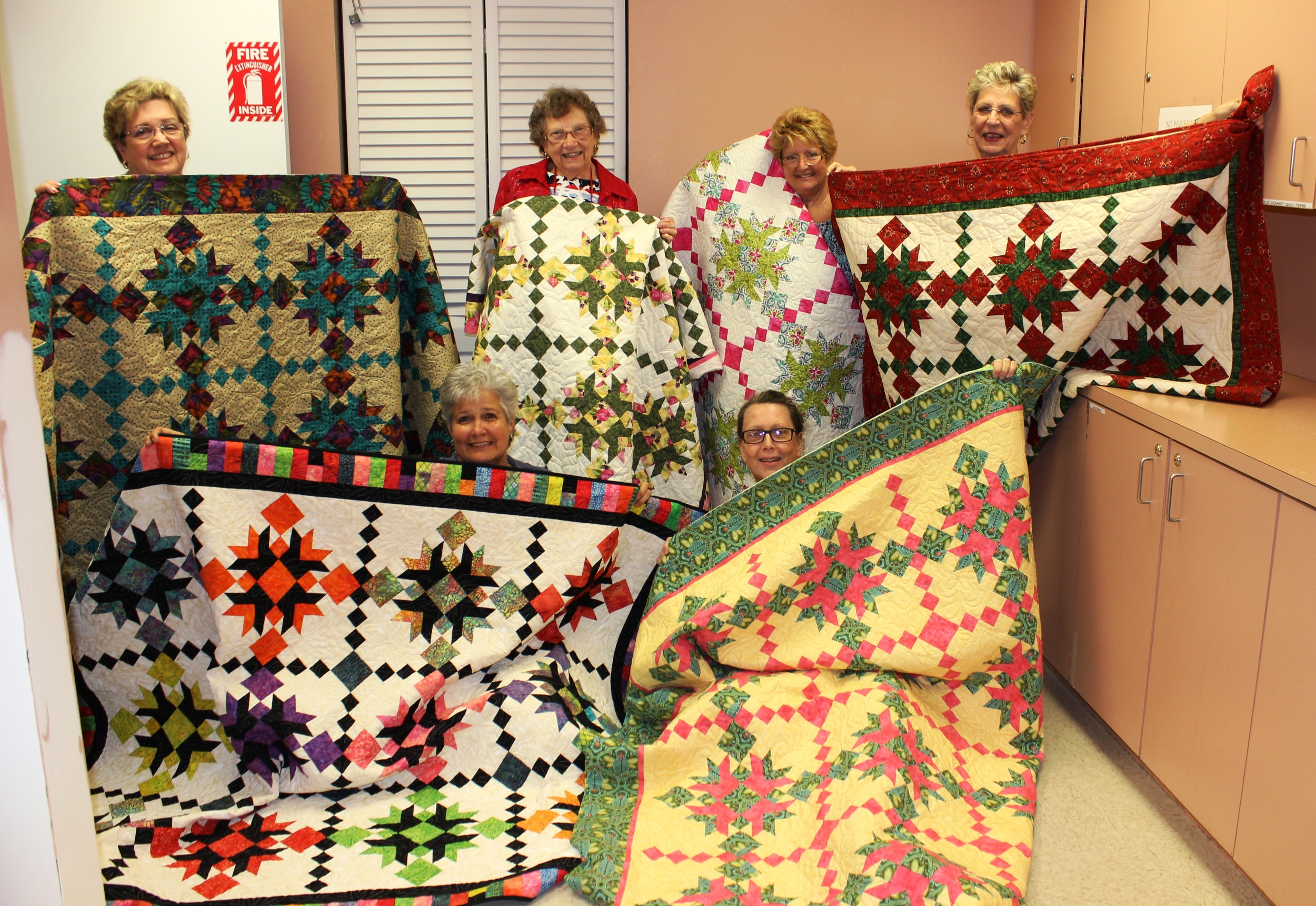 Mystery Quilt results.JPG