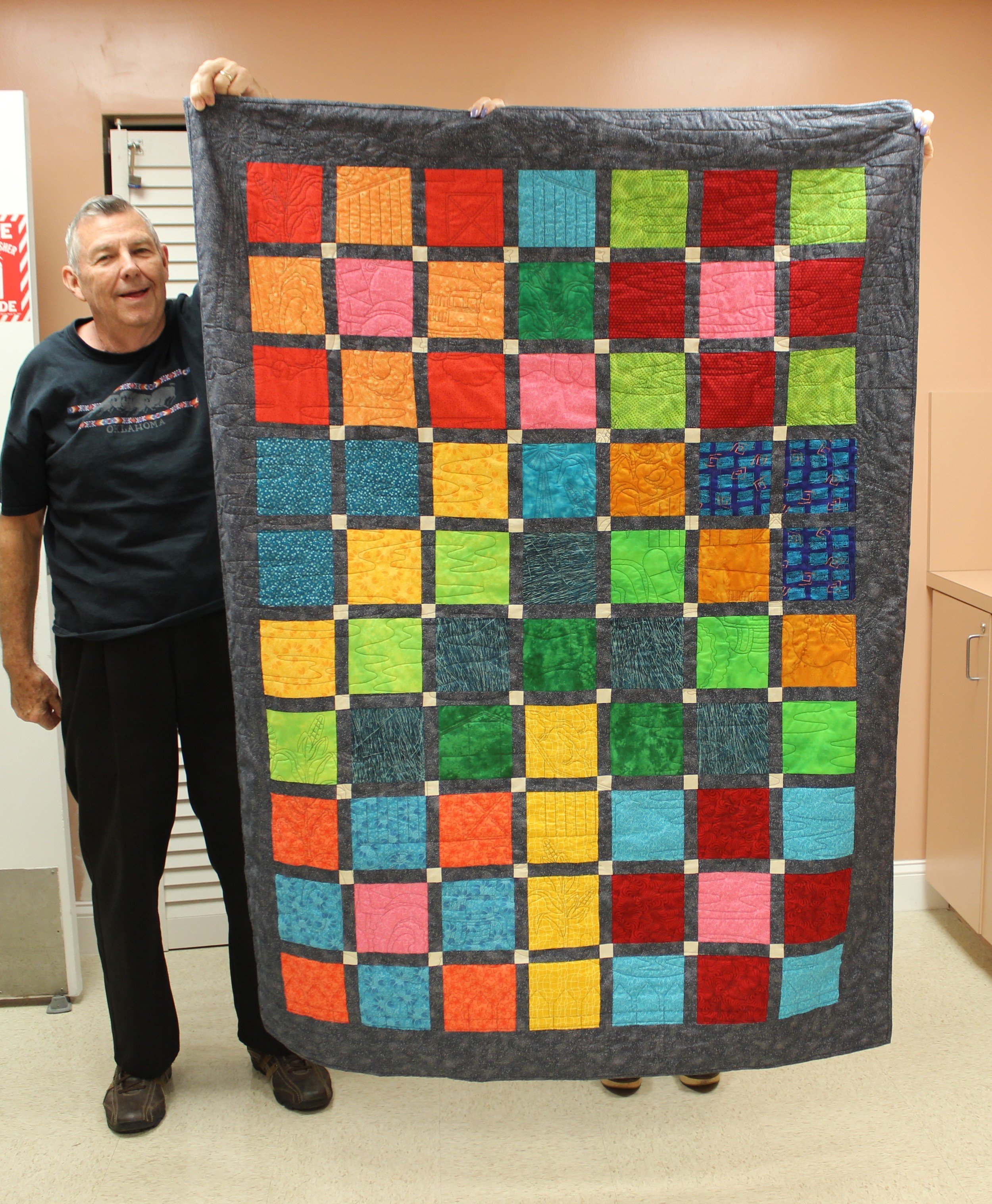 Bill Wiley quilt front.jpg